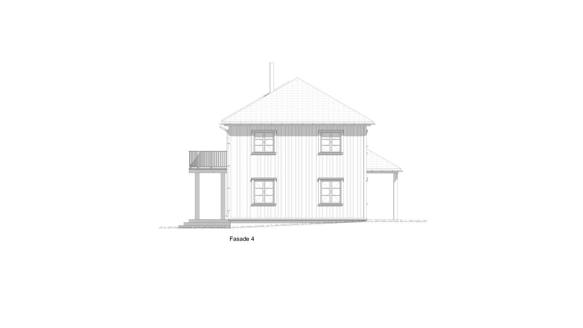 Arv17_fasade4.jpg