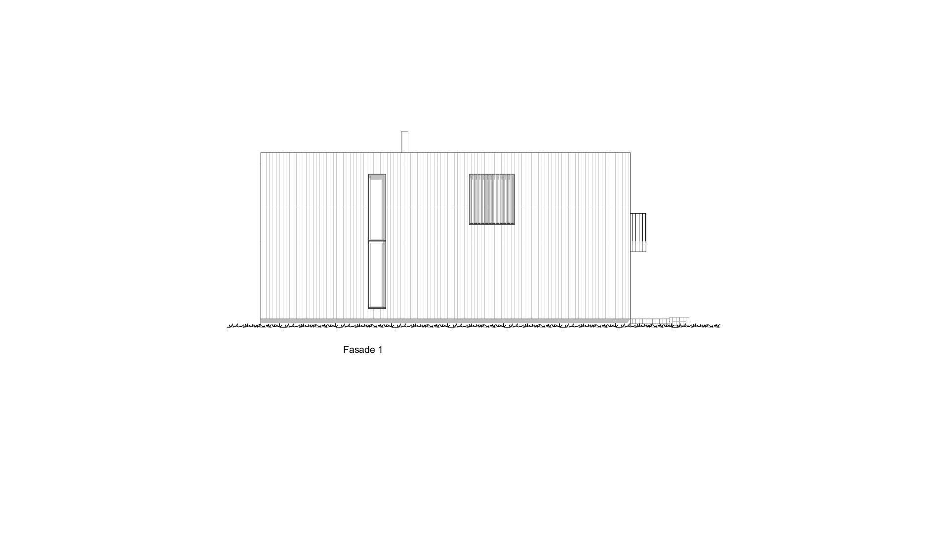 17-Bretten_Fasade1.jpg