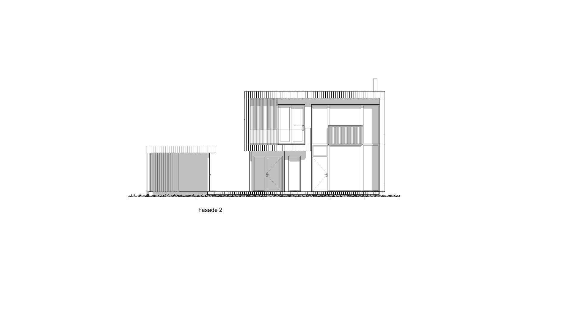 17-Bretten_Fasade2.jpg
