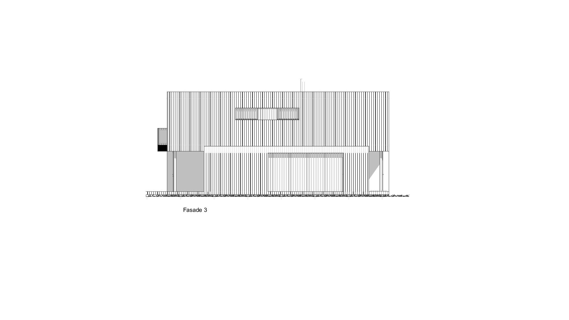 17-Bretten_Fasade3.jpg