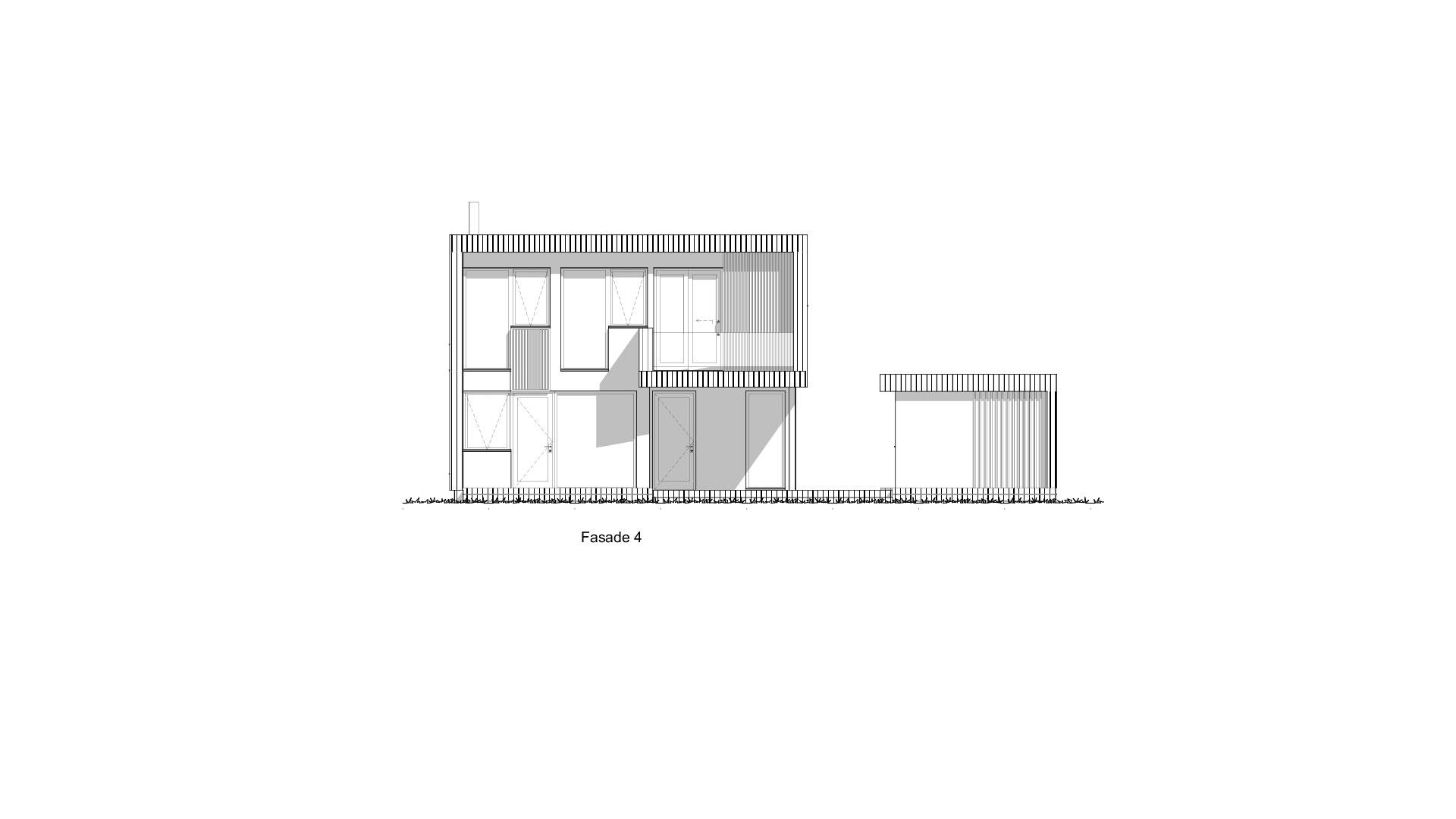 17-Bretten_Fasade4.jpg