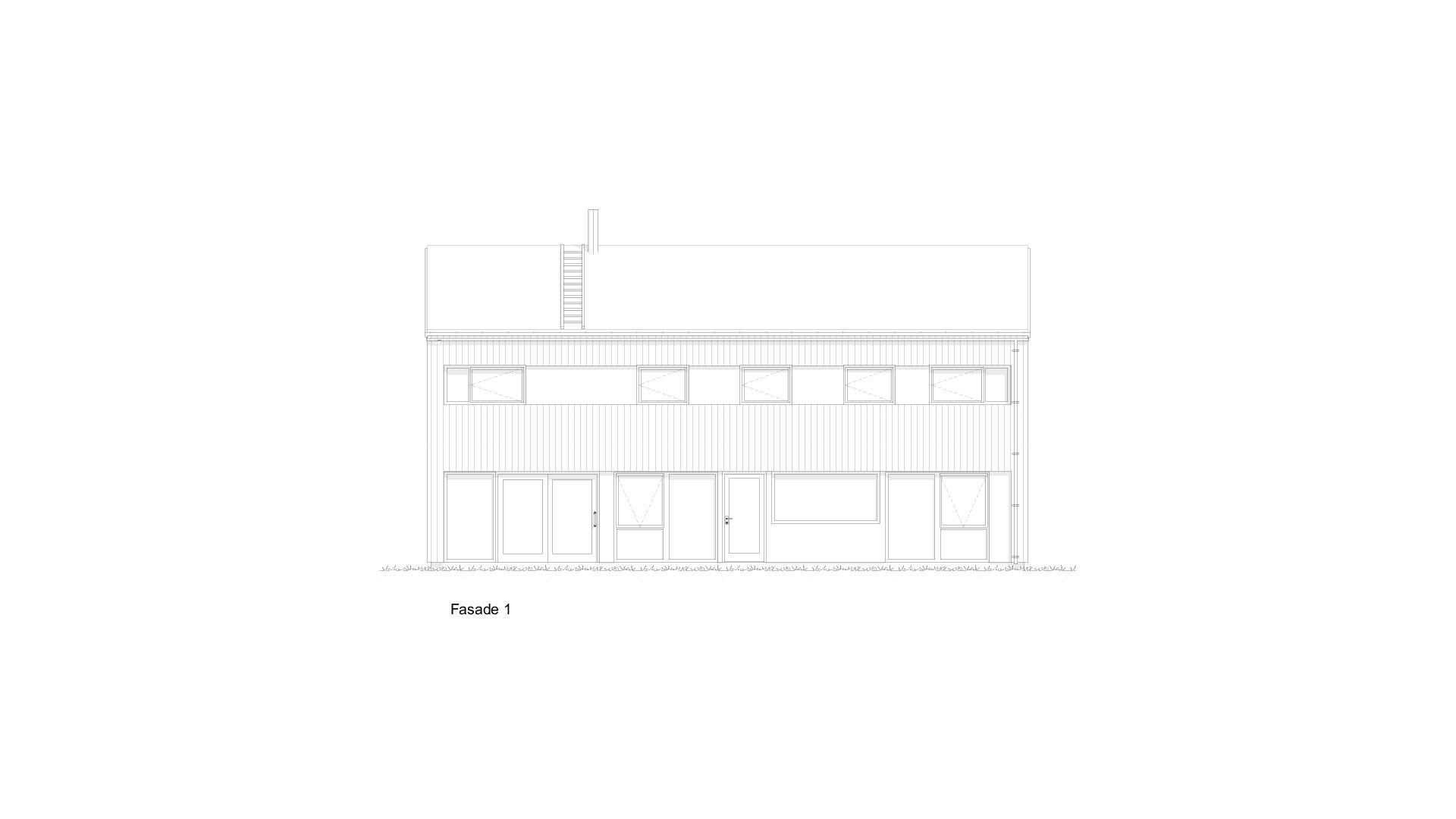 Bris17_fasade1.jpg