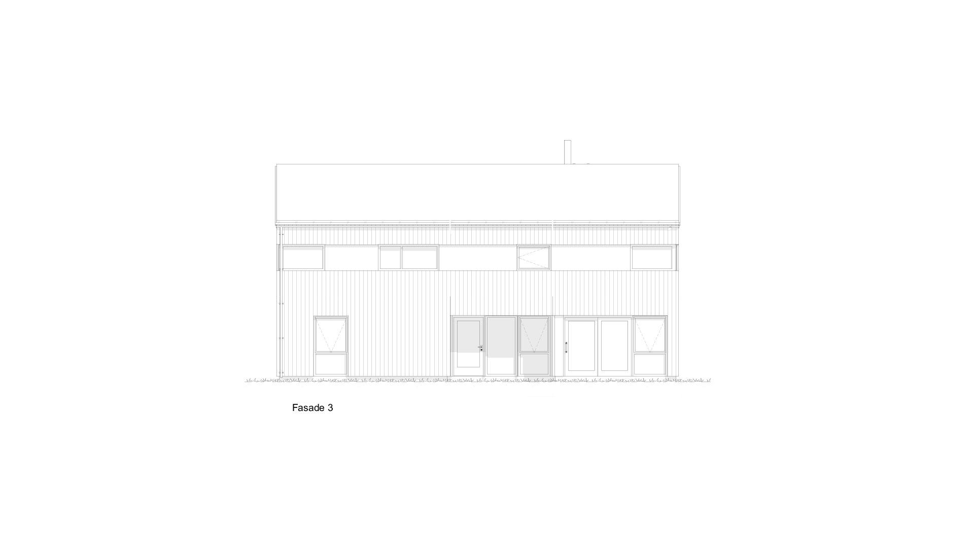 Bris17_fasade3.jpg