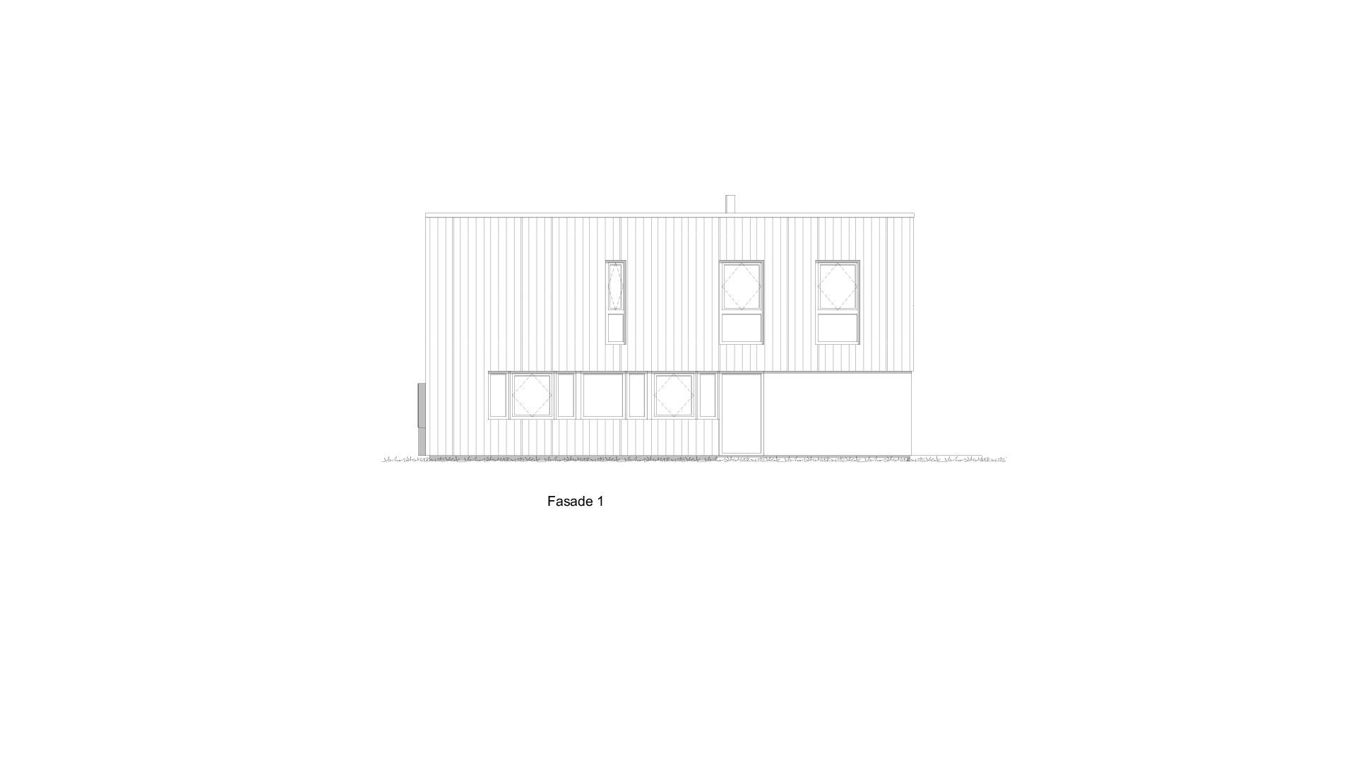 DrapenModerne_Fasade1.jpg