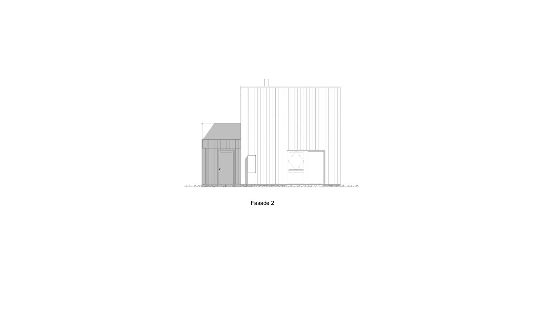 DrapenModerne_Fasade2.jpg