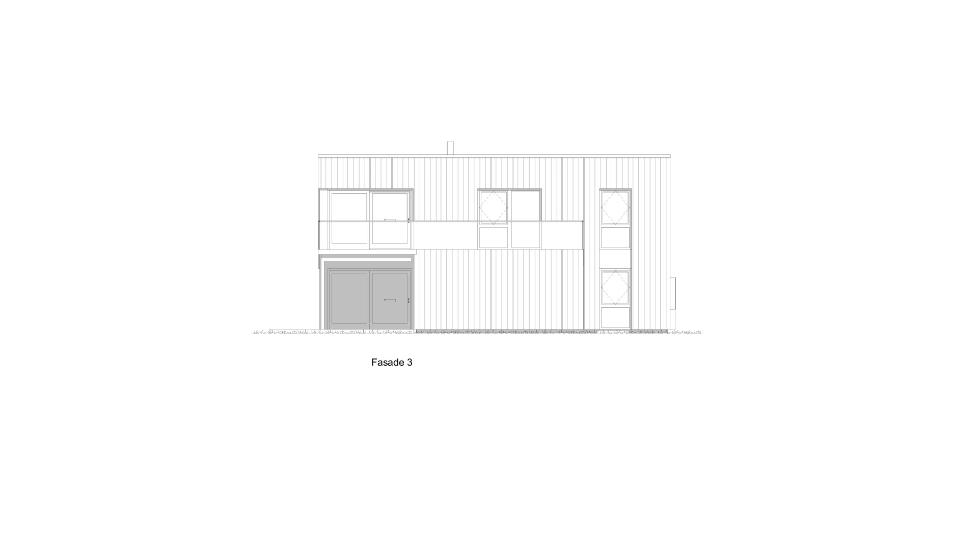 DrapenModerne_Fasade3.jpg