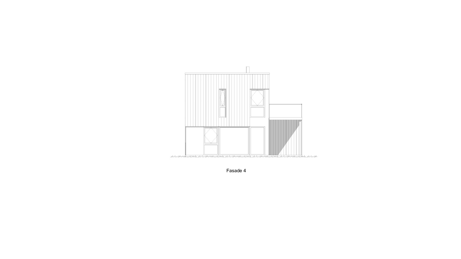 DrapenModerne_Fasade4.jpg