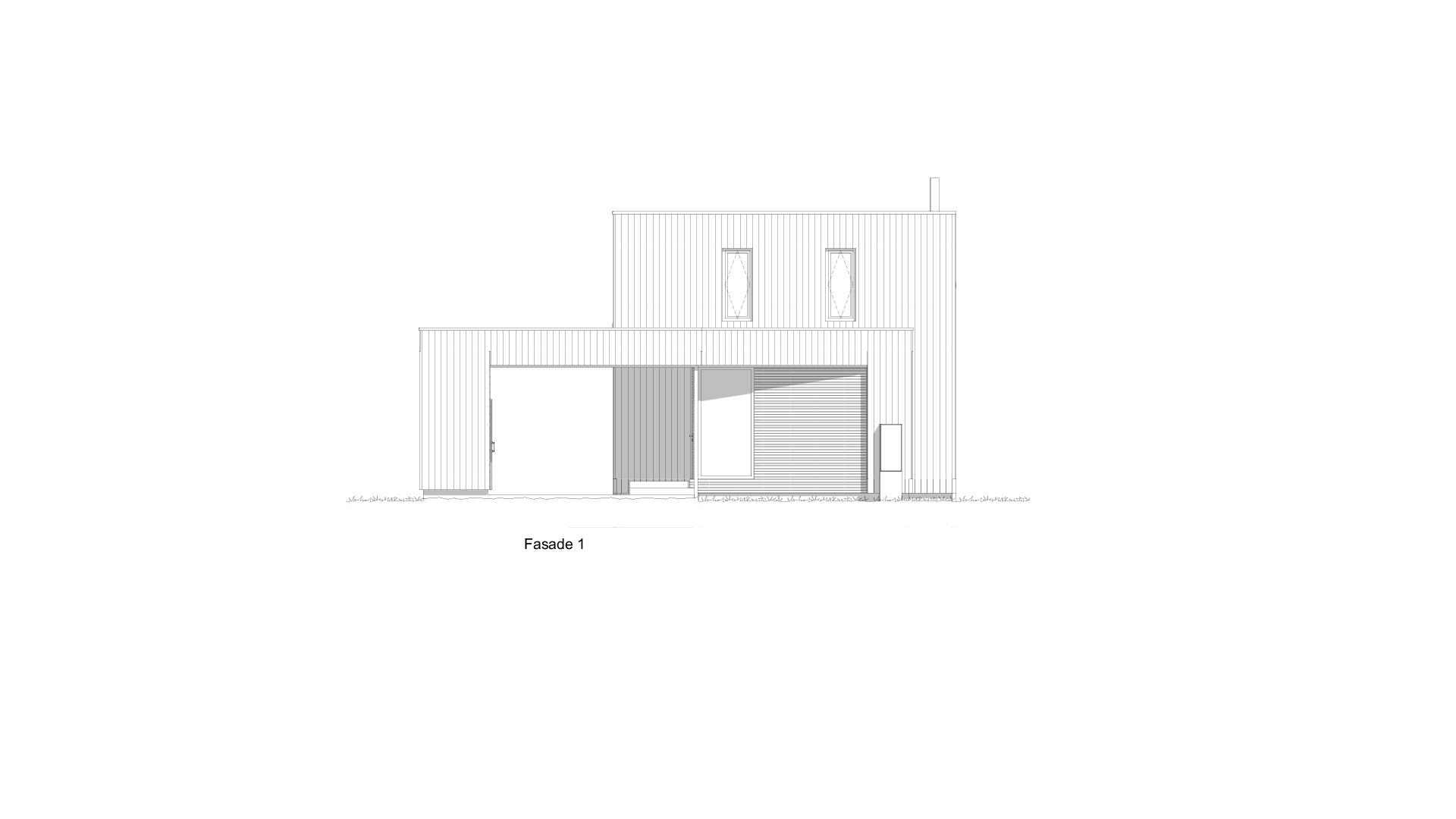 Fossen_Fasade1.jpg