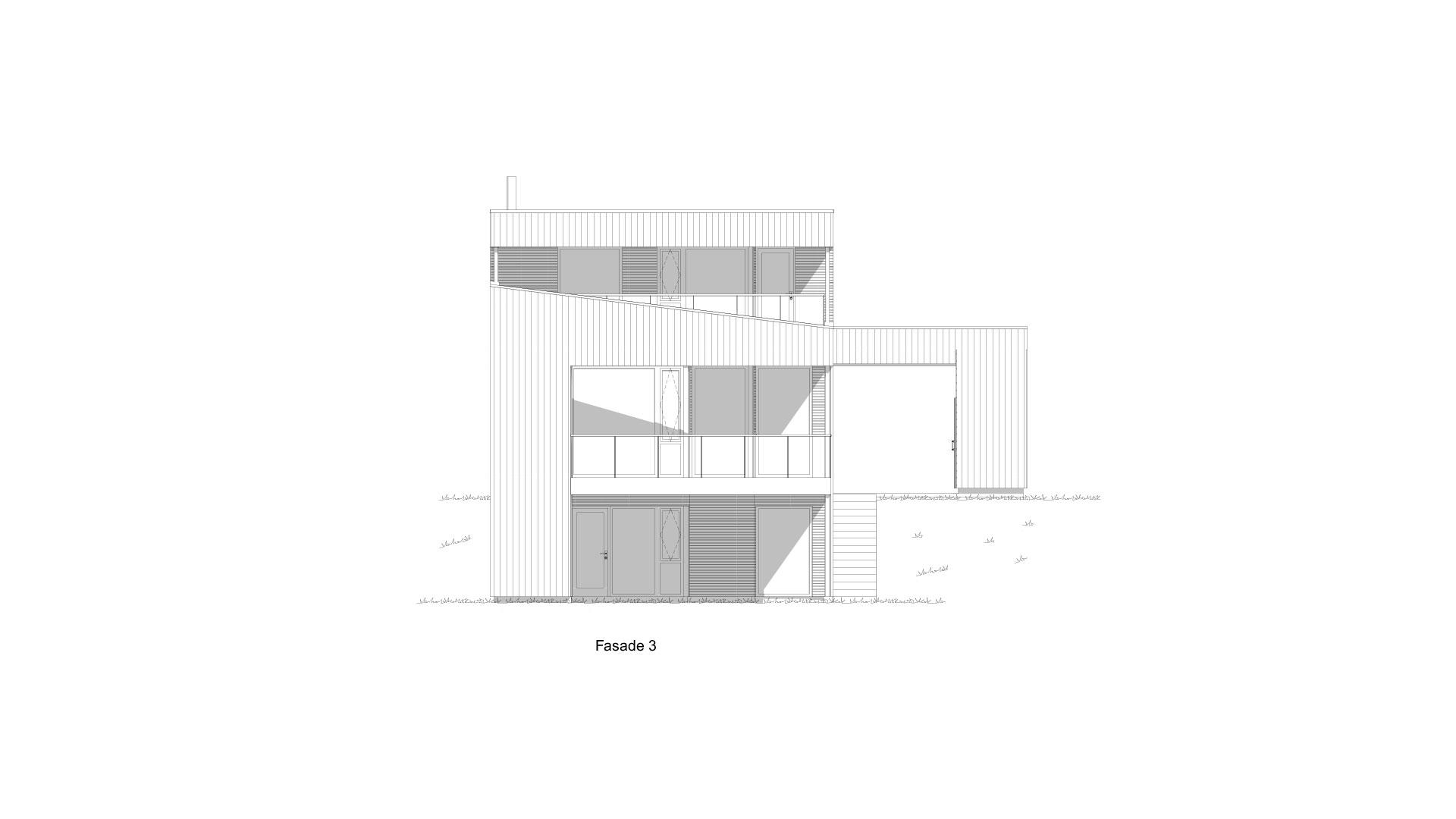 Fossen_Fasade3.jpg