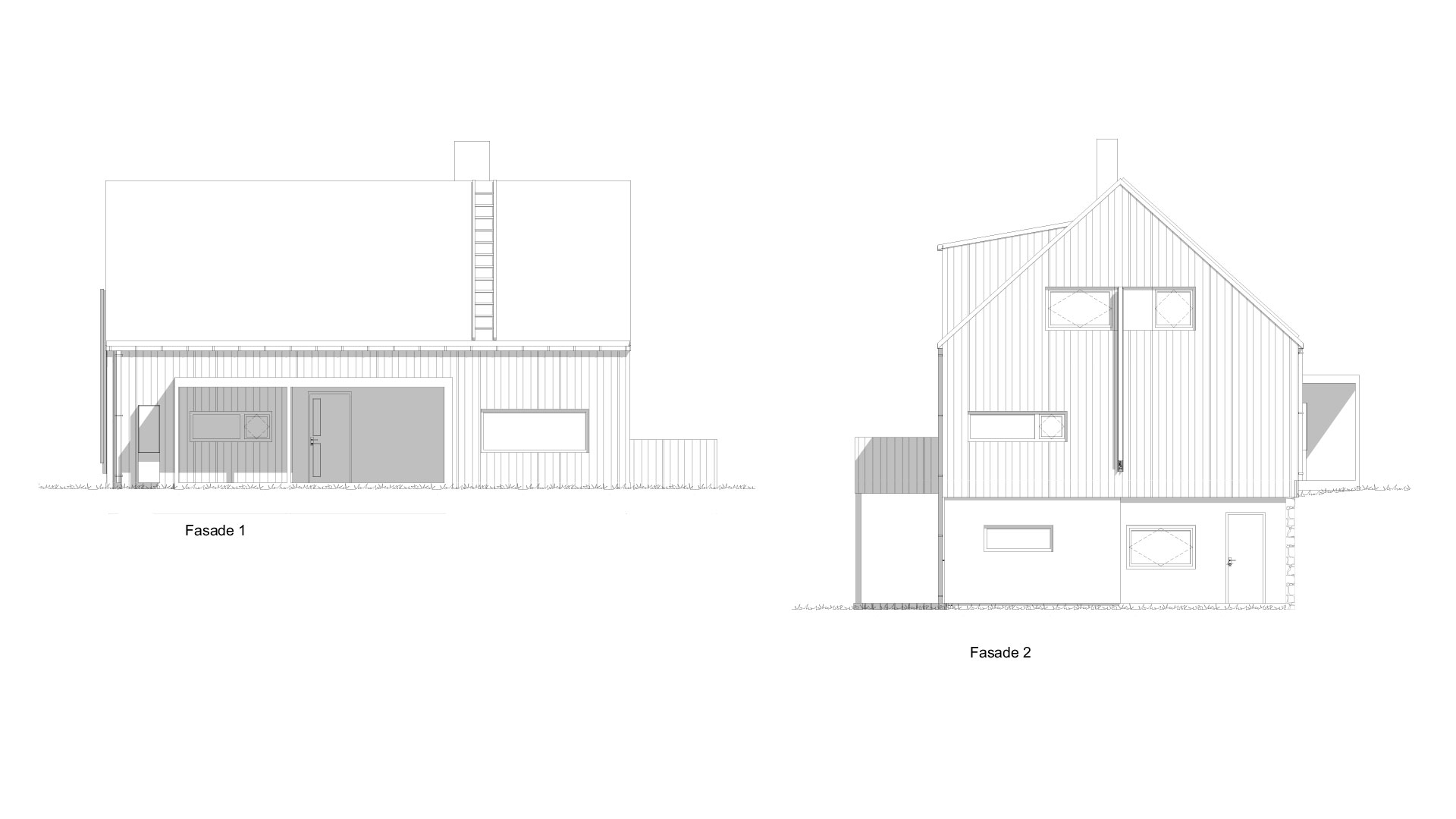 Granli_Fasade1-2.jpg