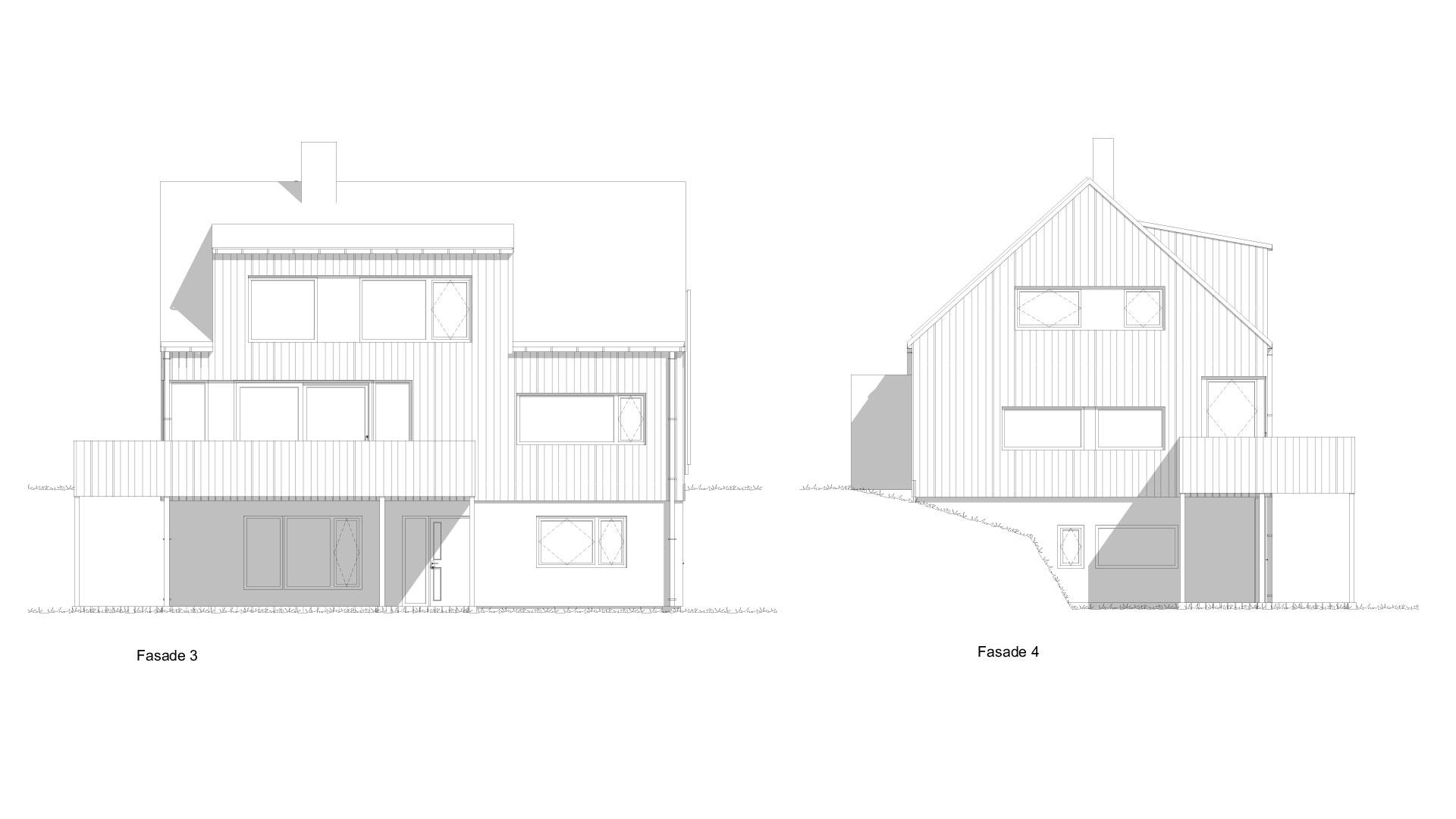 Granli_Fasade3-4.jpg