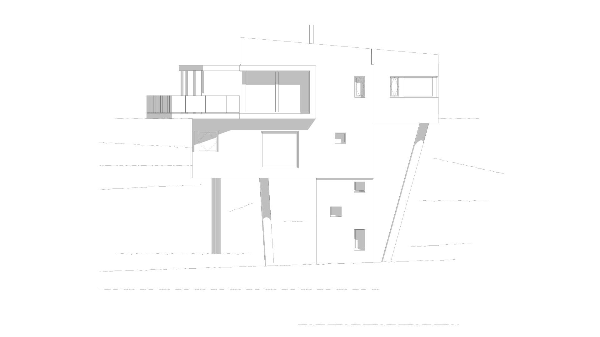 Klippen_Fasade1.jpg