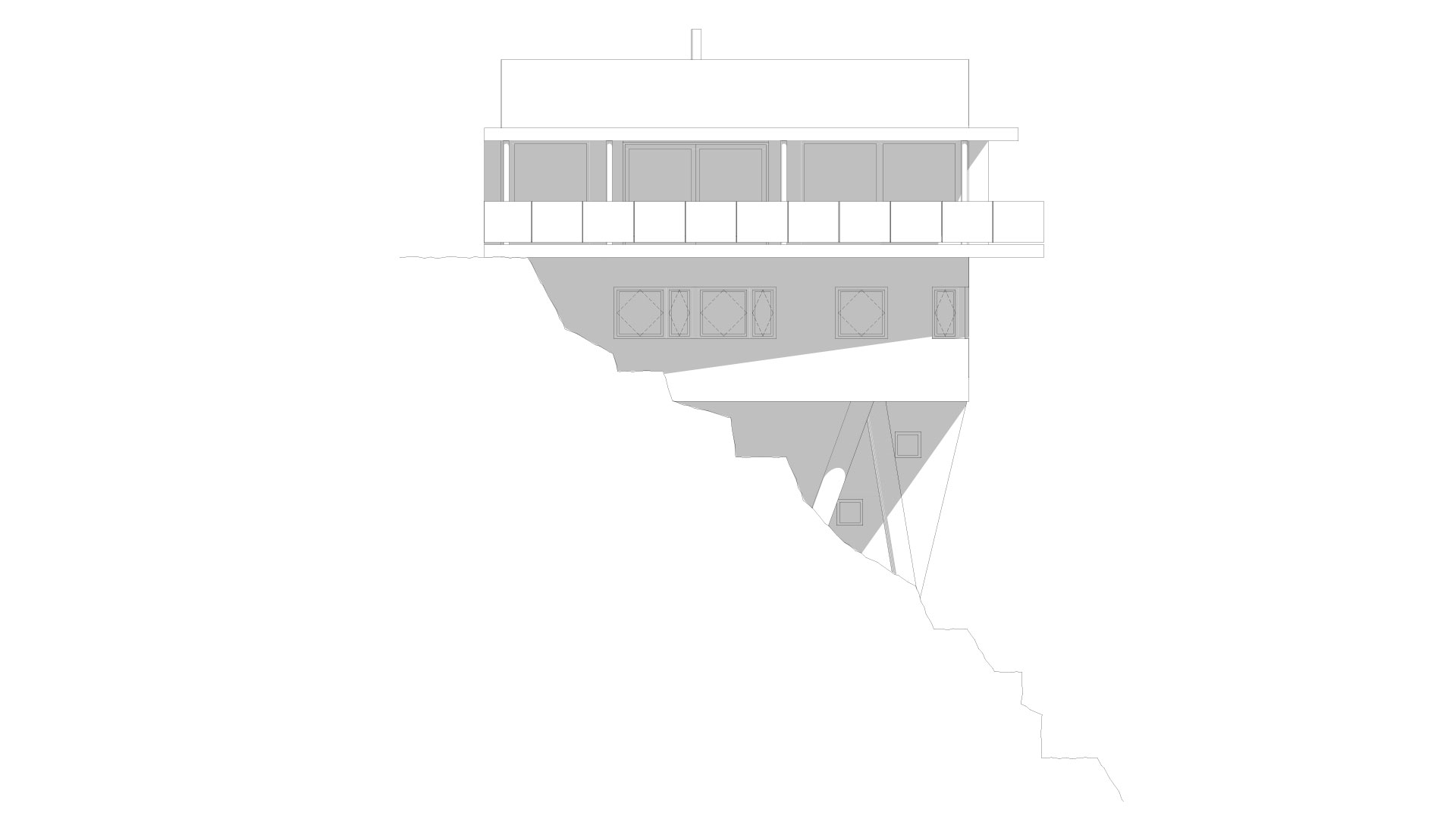 Klippen_Fasade2.jpg