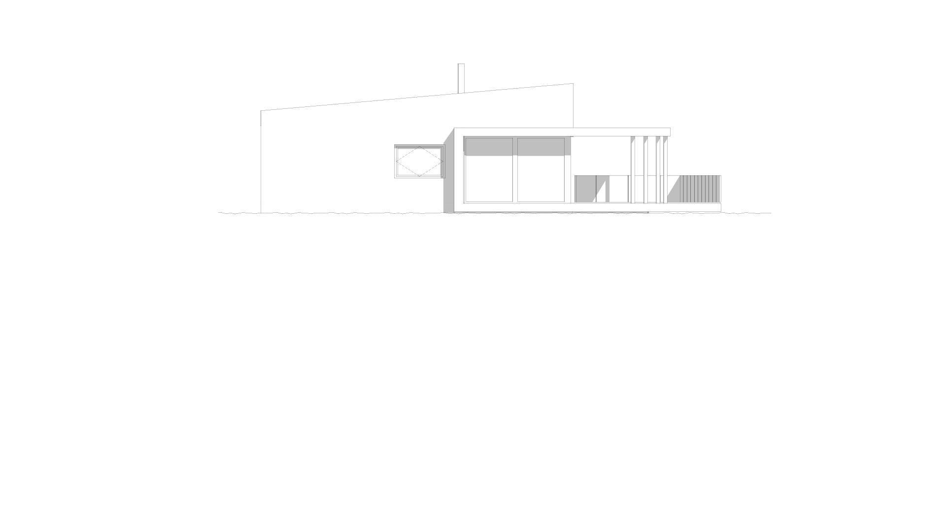 Klippen_Fasade3.jpg