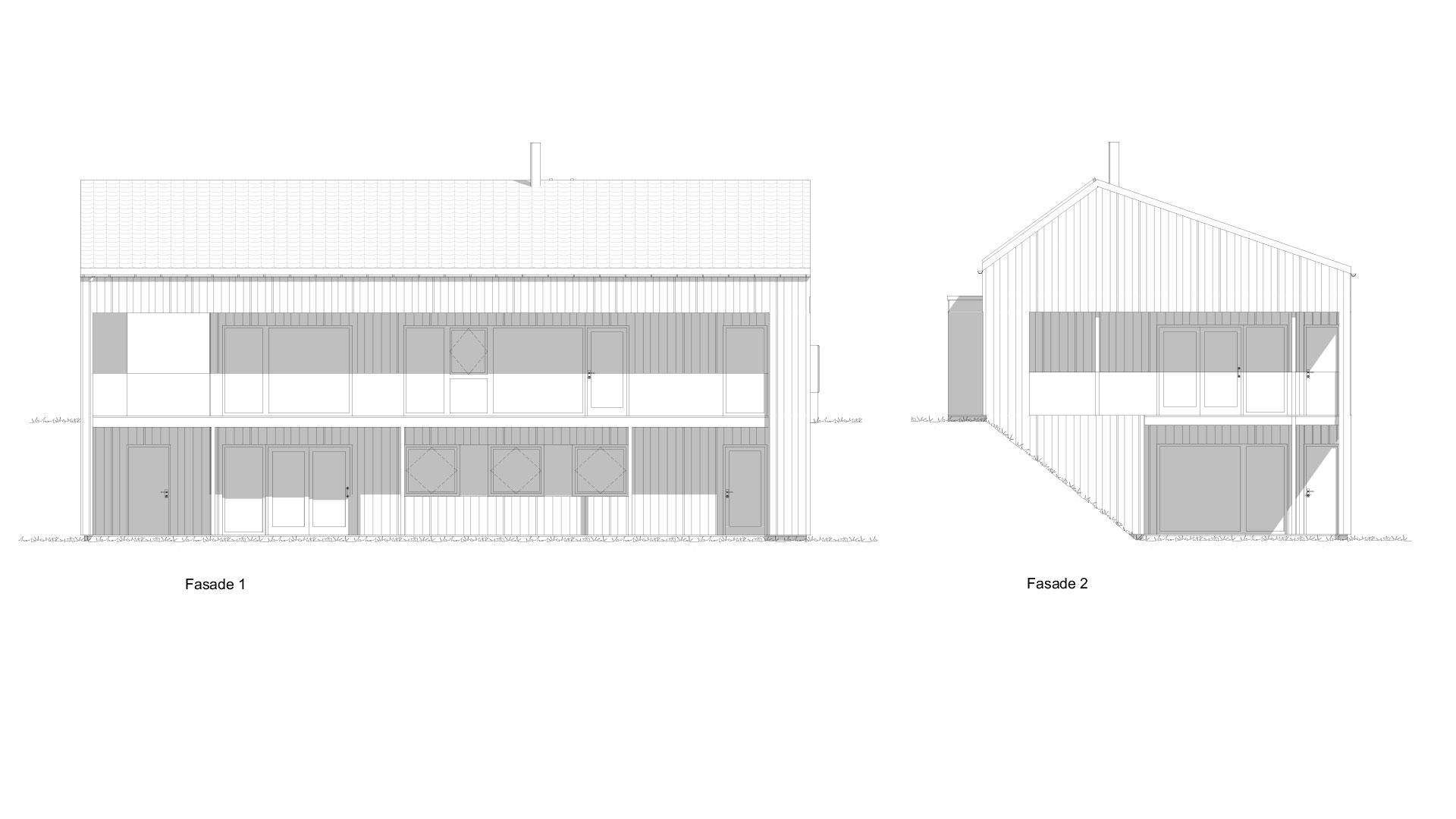Kneppen_Fasade1-2.jpg