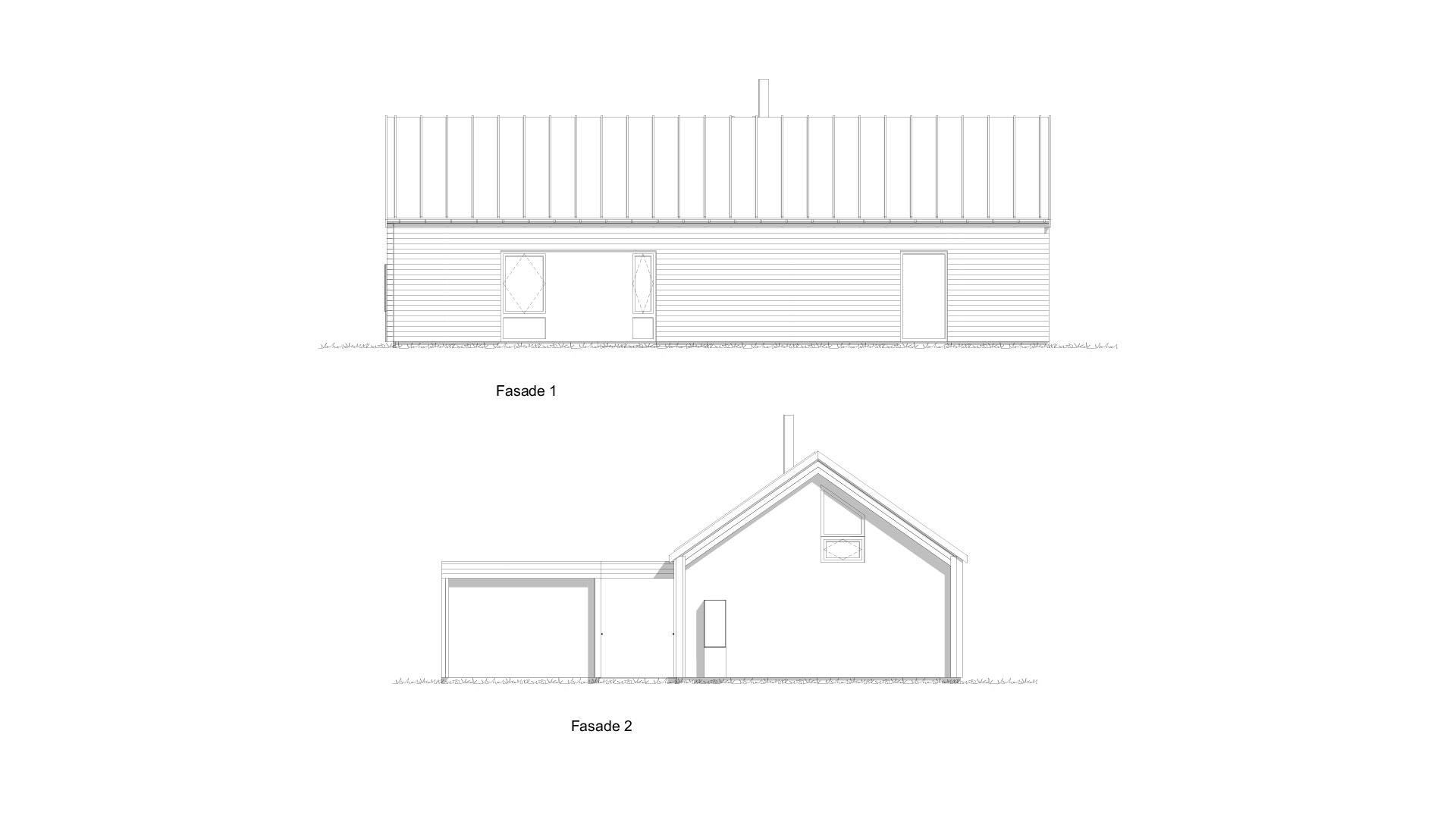 Knerten_Fasade1-2.jpg