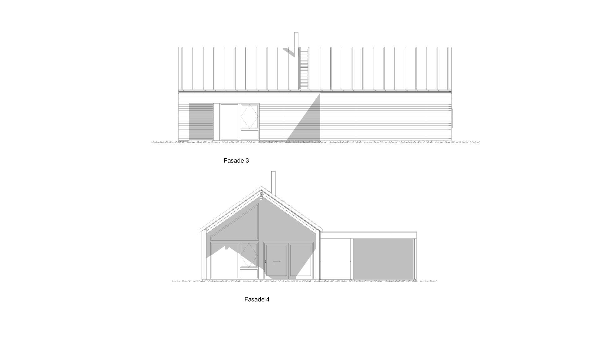 Knerten_Fasade3-4.jpg