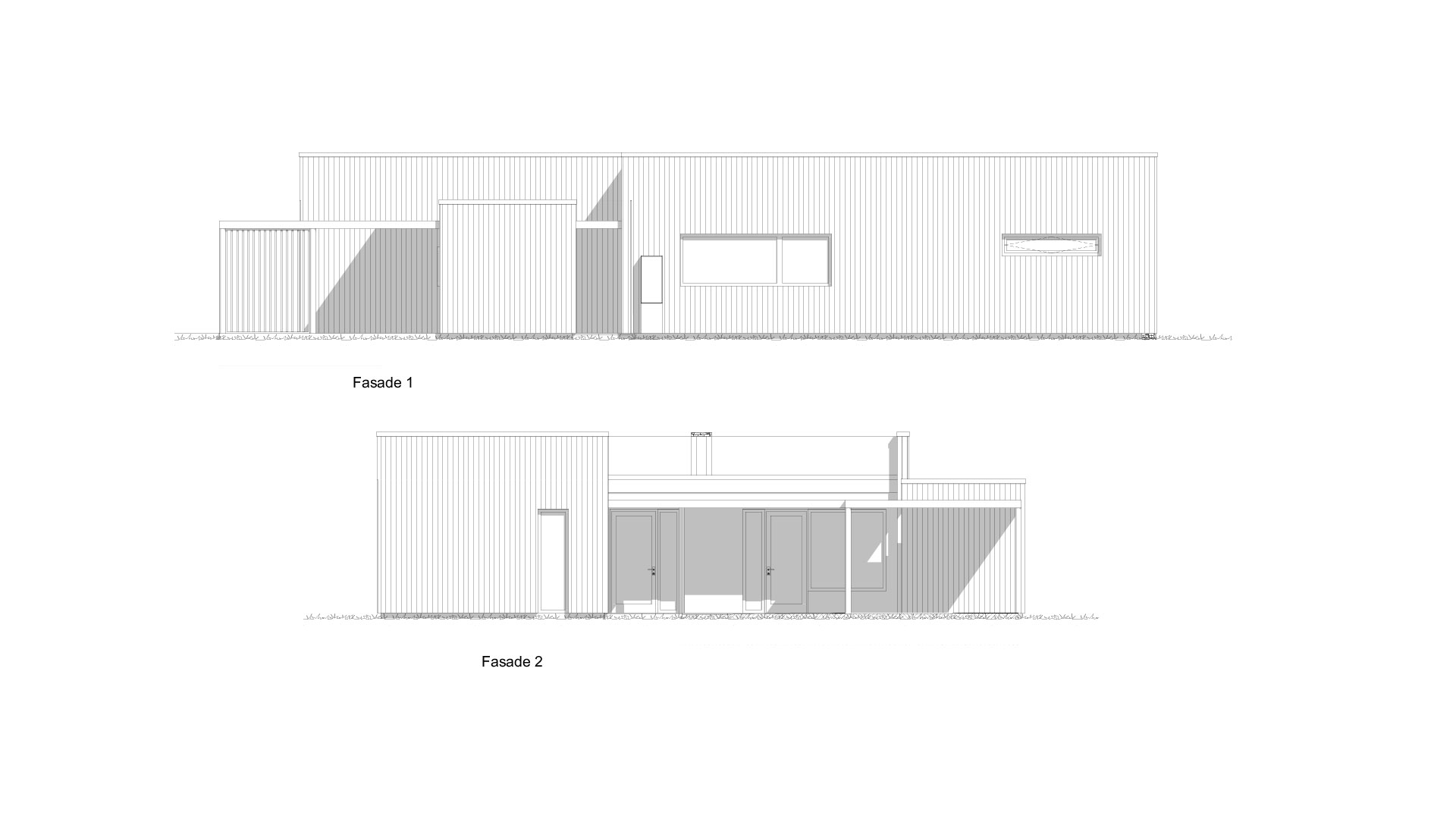 Oasen_Fasade1-2.jpg