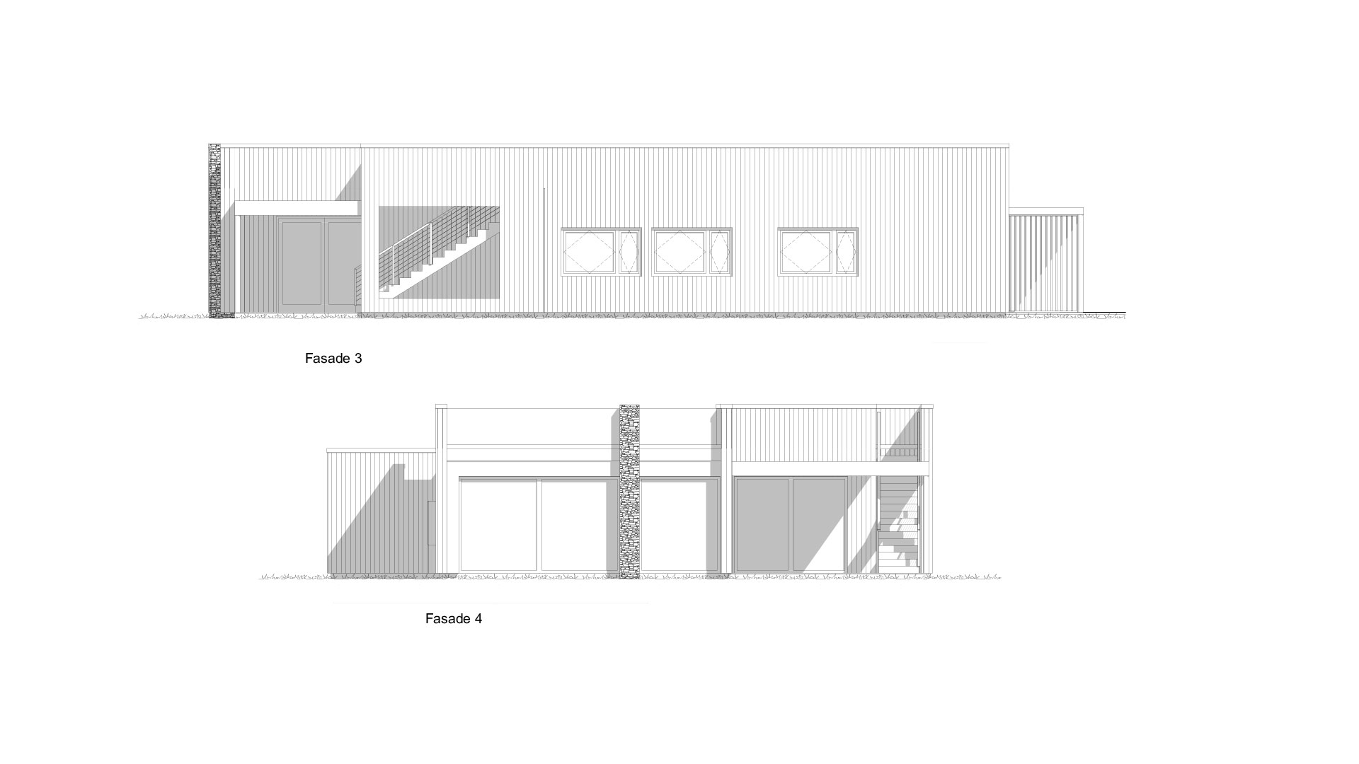 Oasen_Fasade3-4.jpg