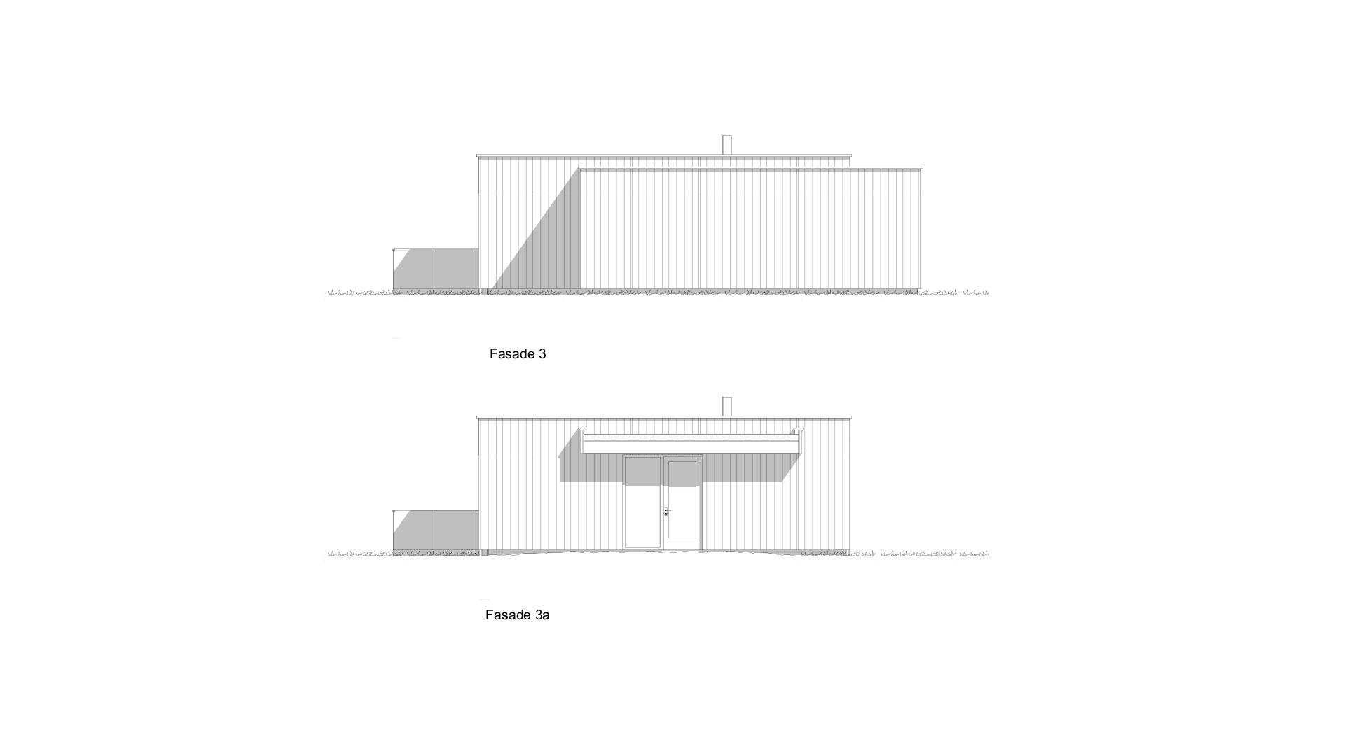 Panorama_Fasade3.jpg