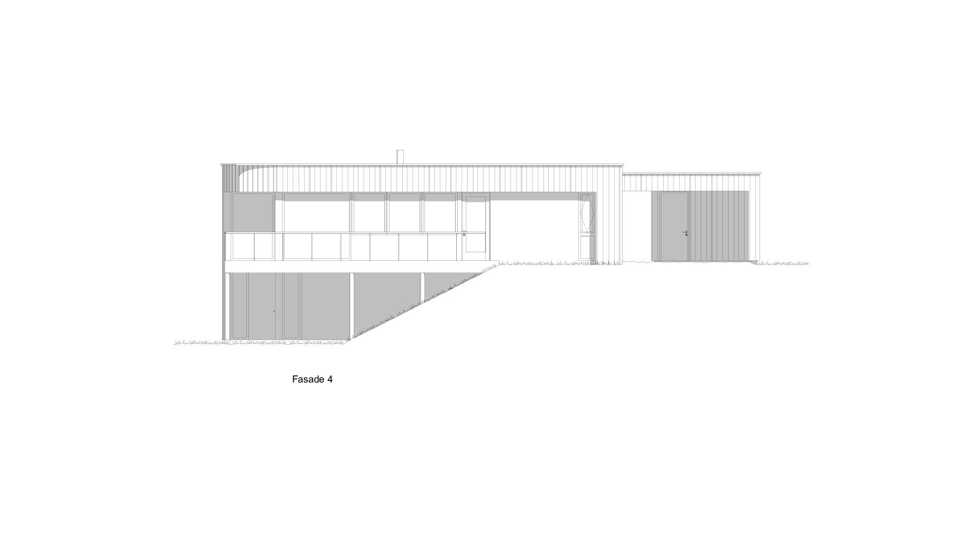 Panorama_Fasade4.jpg