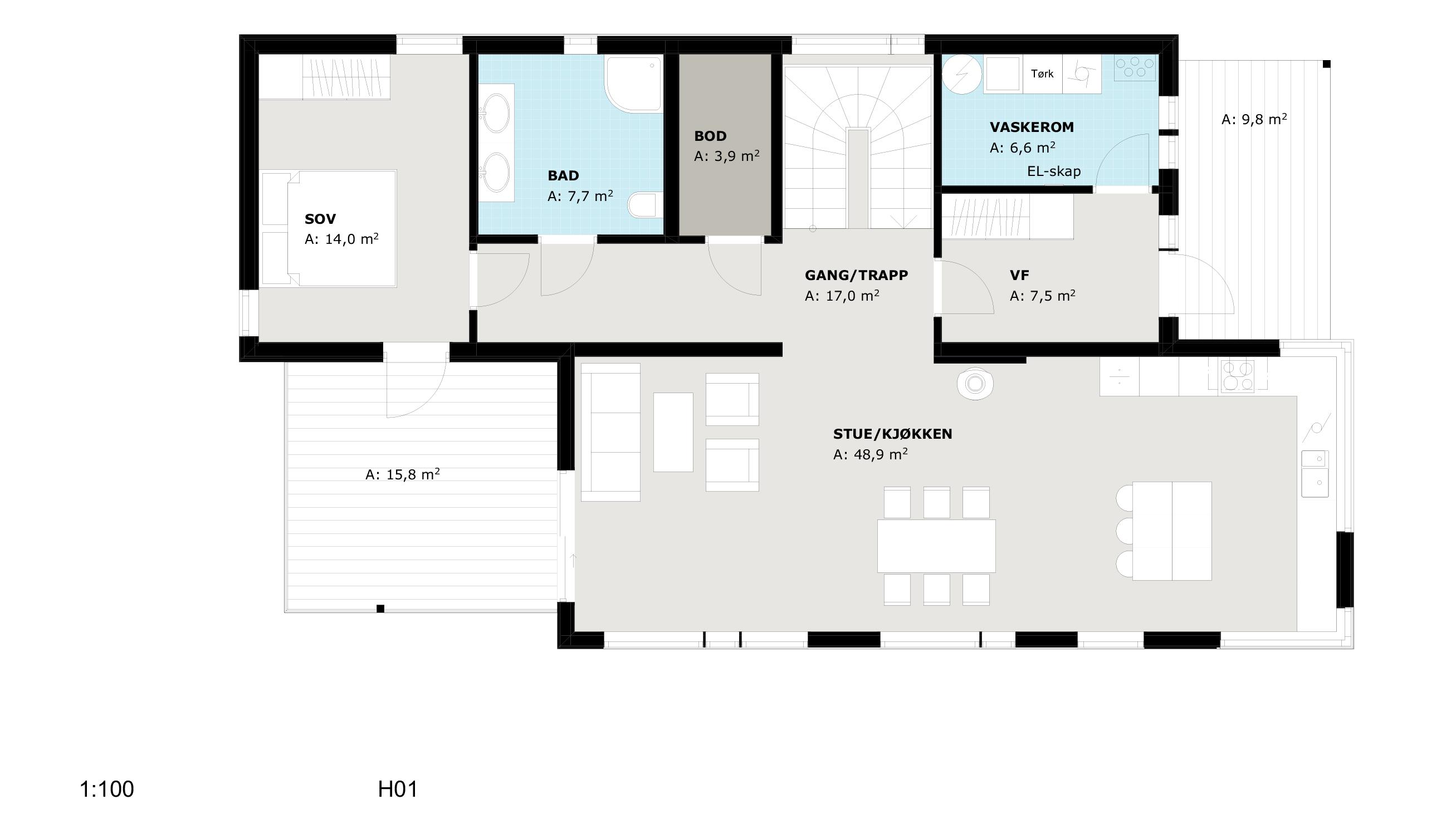 17-Skrenten-Plan-H01.jpg