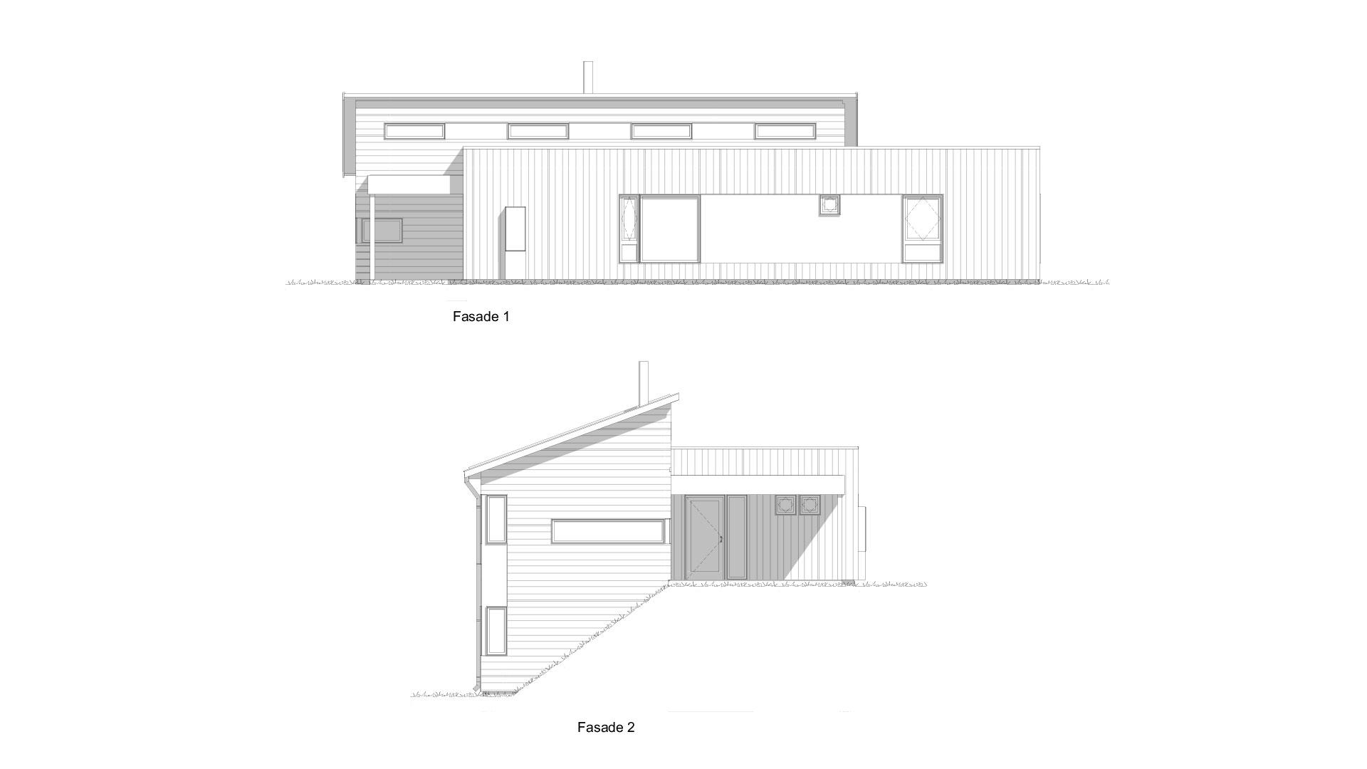 Skrenten_Fasade1-2.jpg