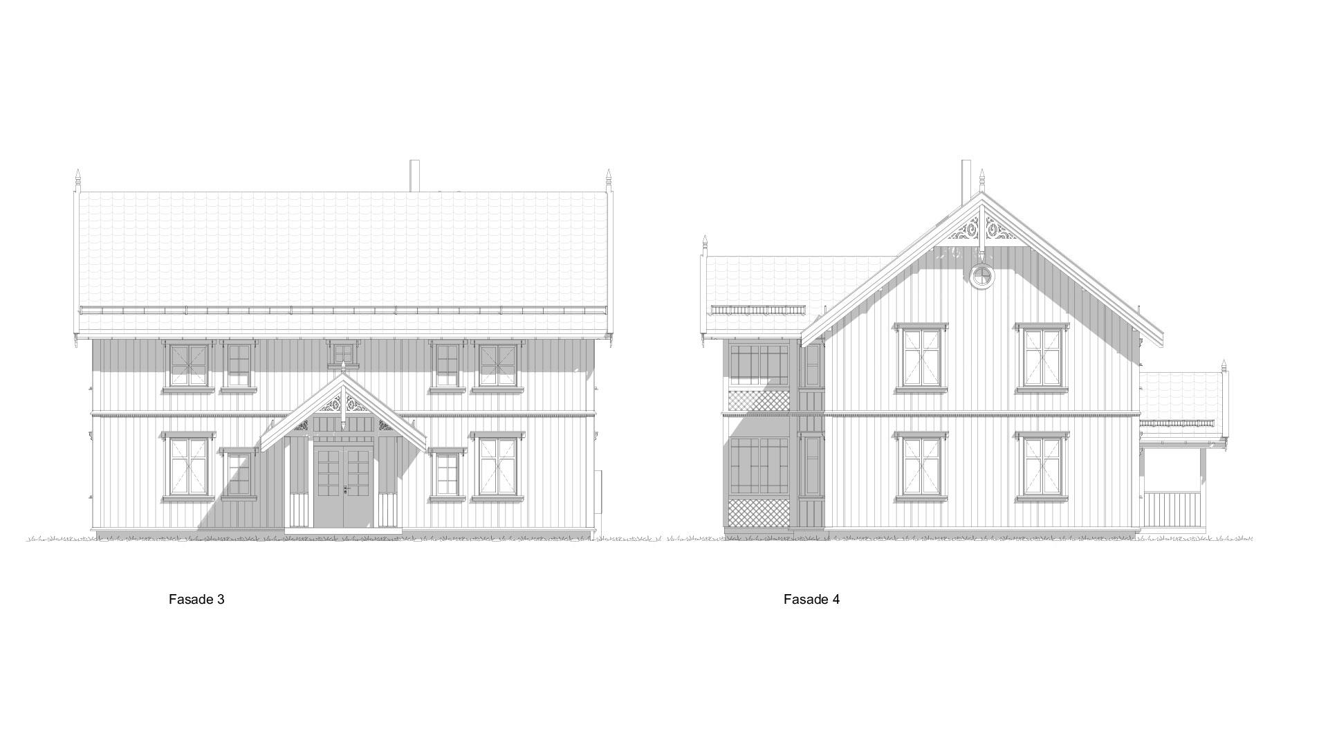 Svalen_Fasade3-4.jpg