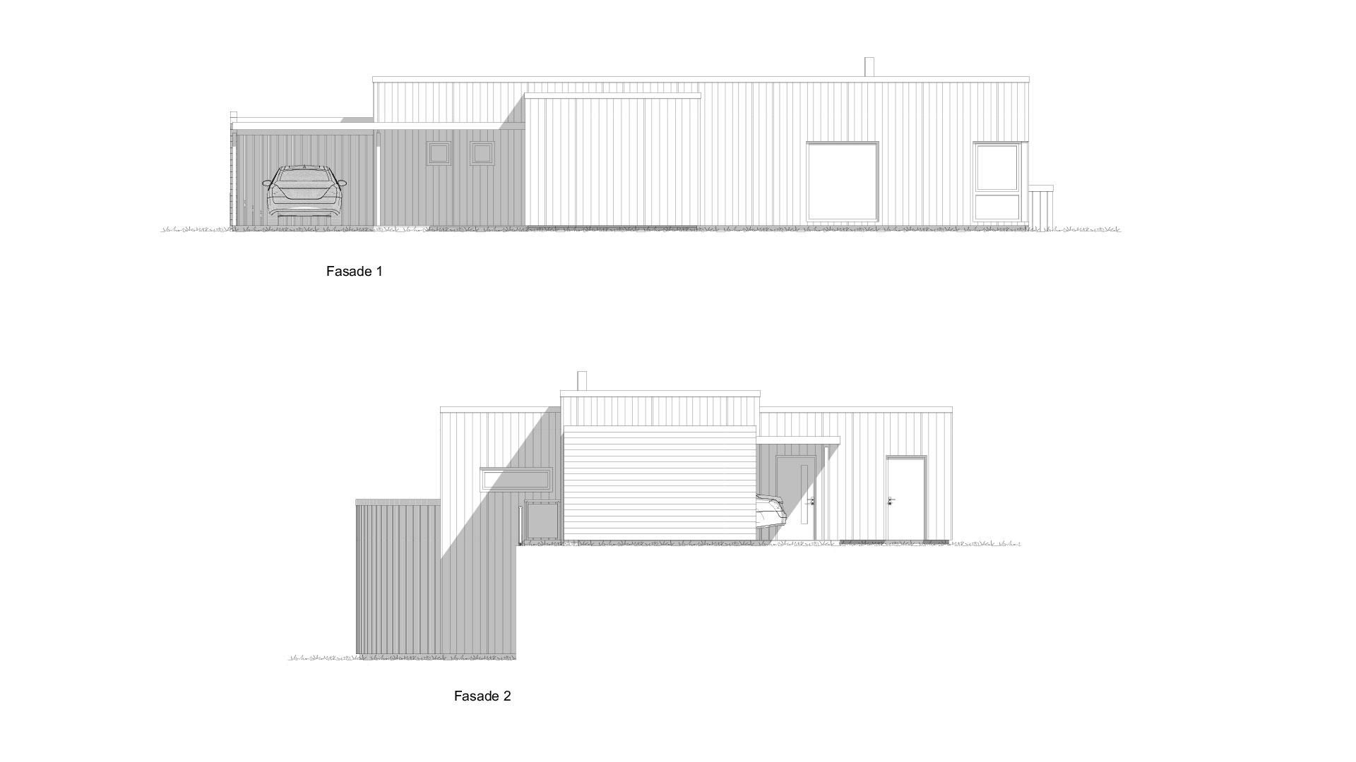 Syklus_Fasade1-2.jpg