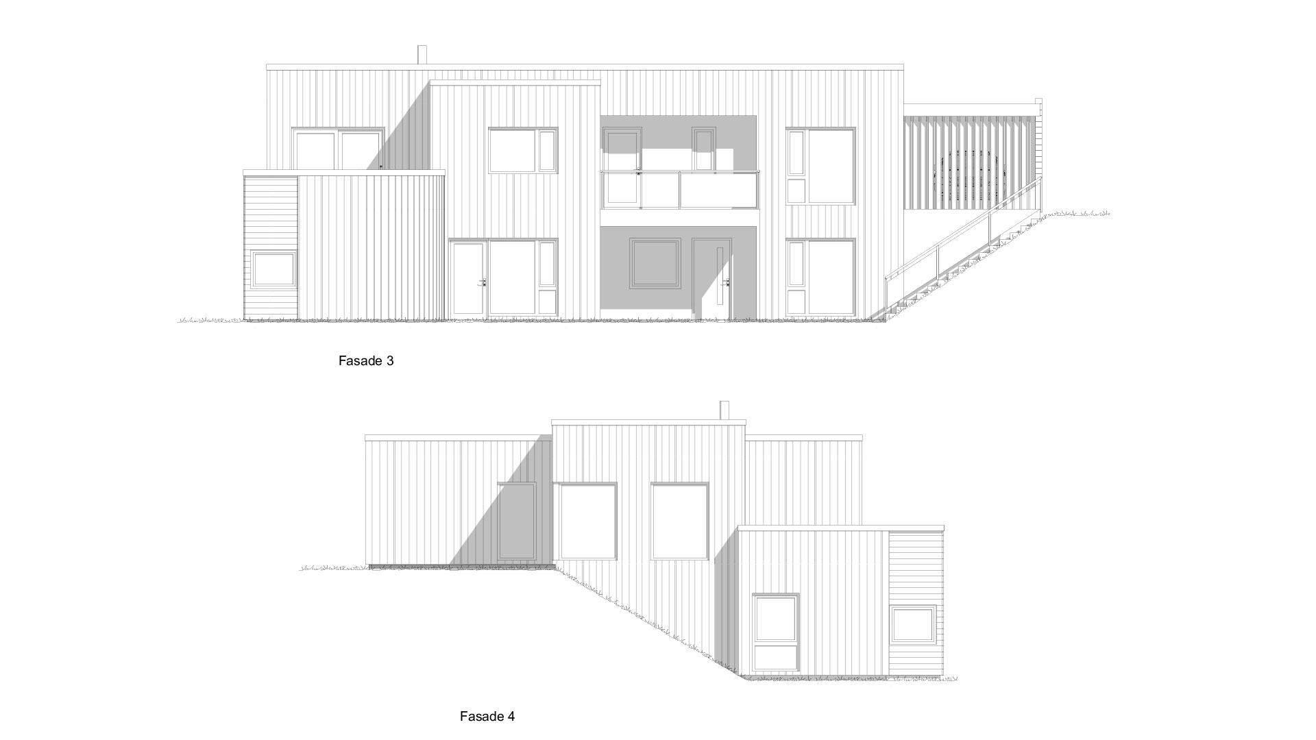Syklus_Fasade3-4.jpg