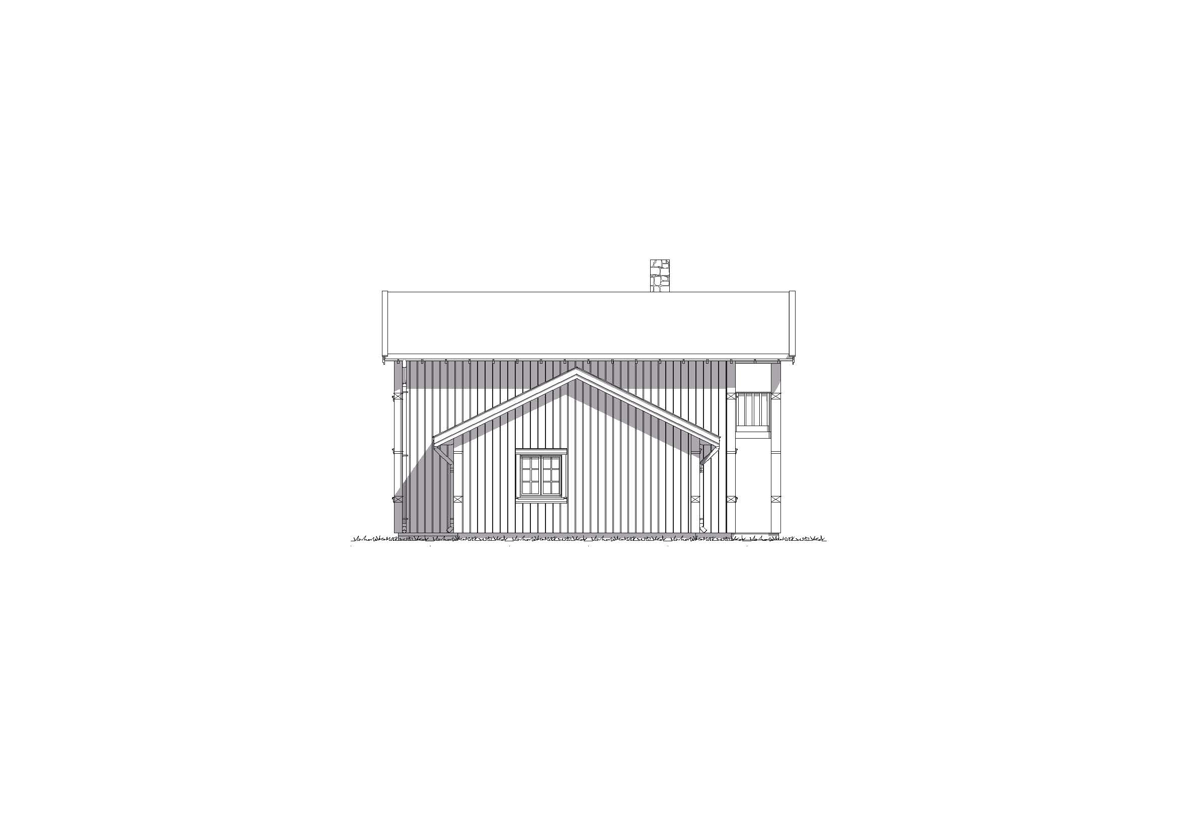16-Femunden+fasade+4+katalog.jpg