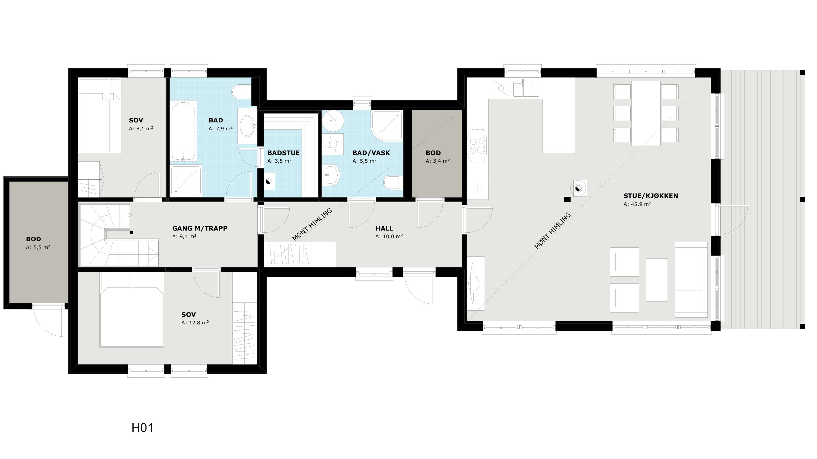 16-Fjellheimen+planer+katalog+H01.jpg