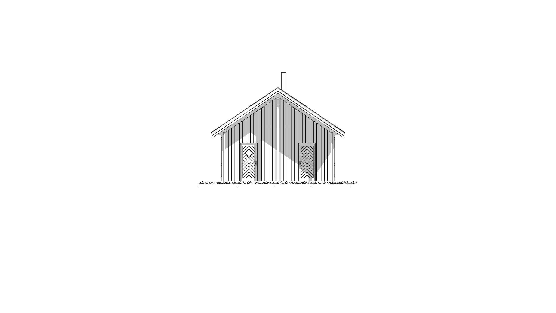 Fjellvang-Tradisjon_fasade1.jpg
