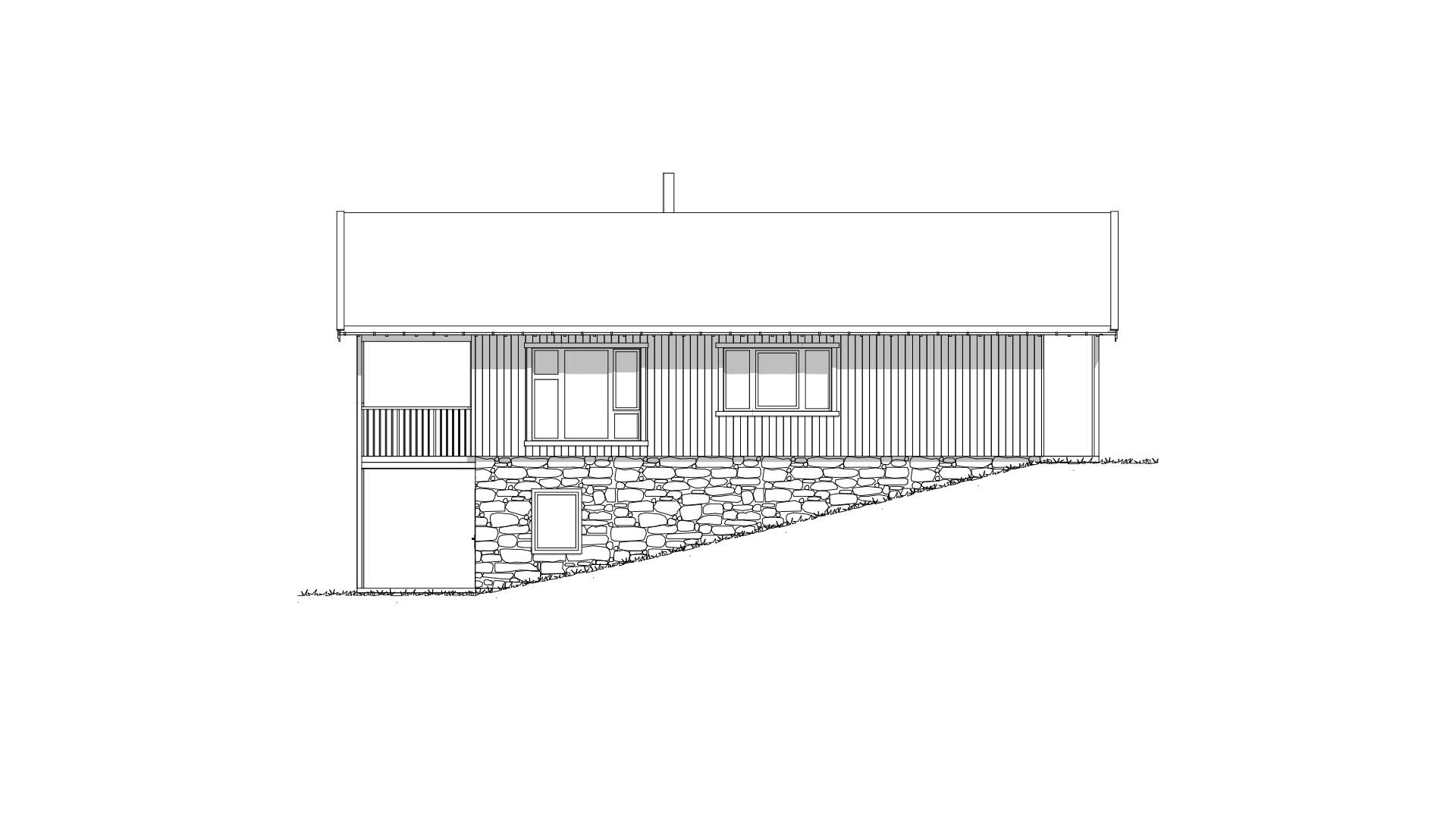 Fjellvang-Tradisjon_fasade2.jpg