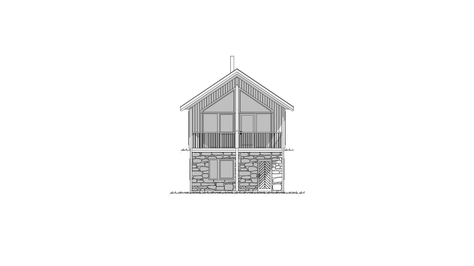 Fjellvang-Tradisjon_fasade3.jpg