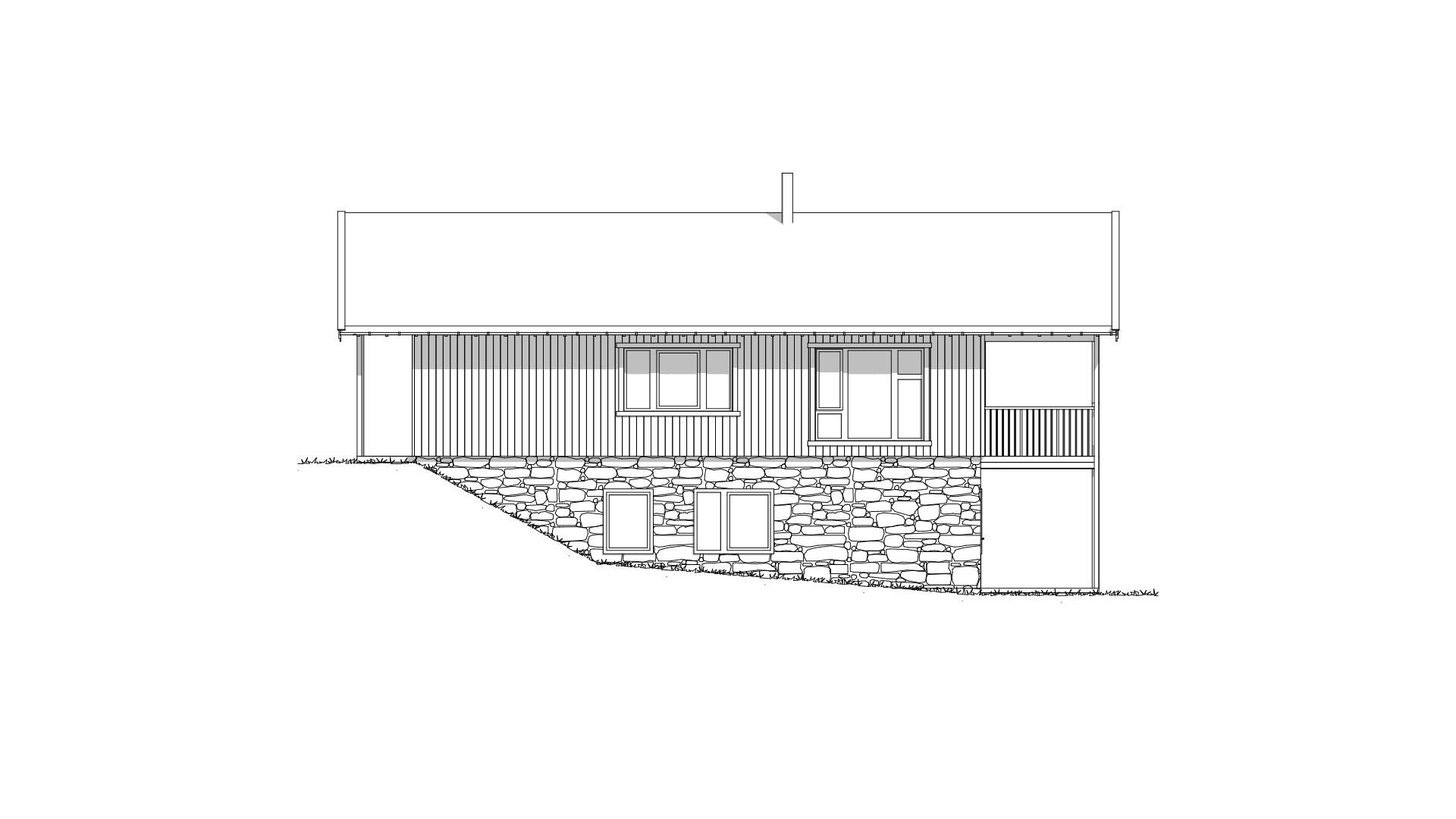 Fjellvang-Tradisjon_fasade4.jpg
