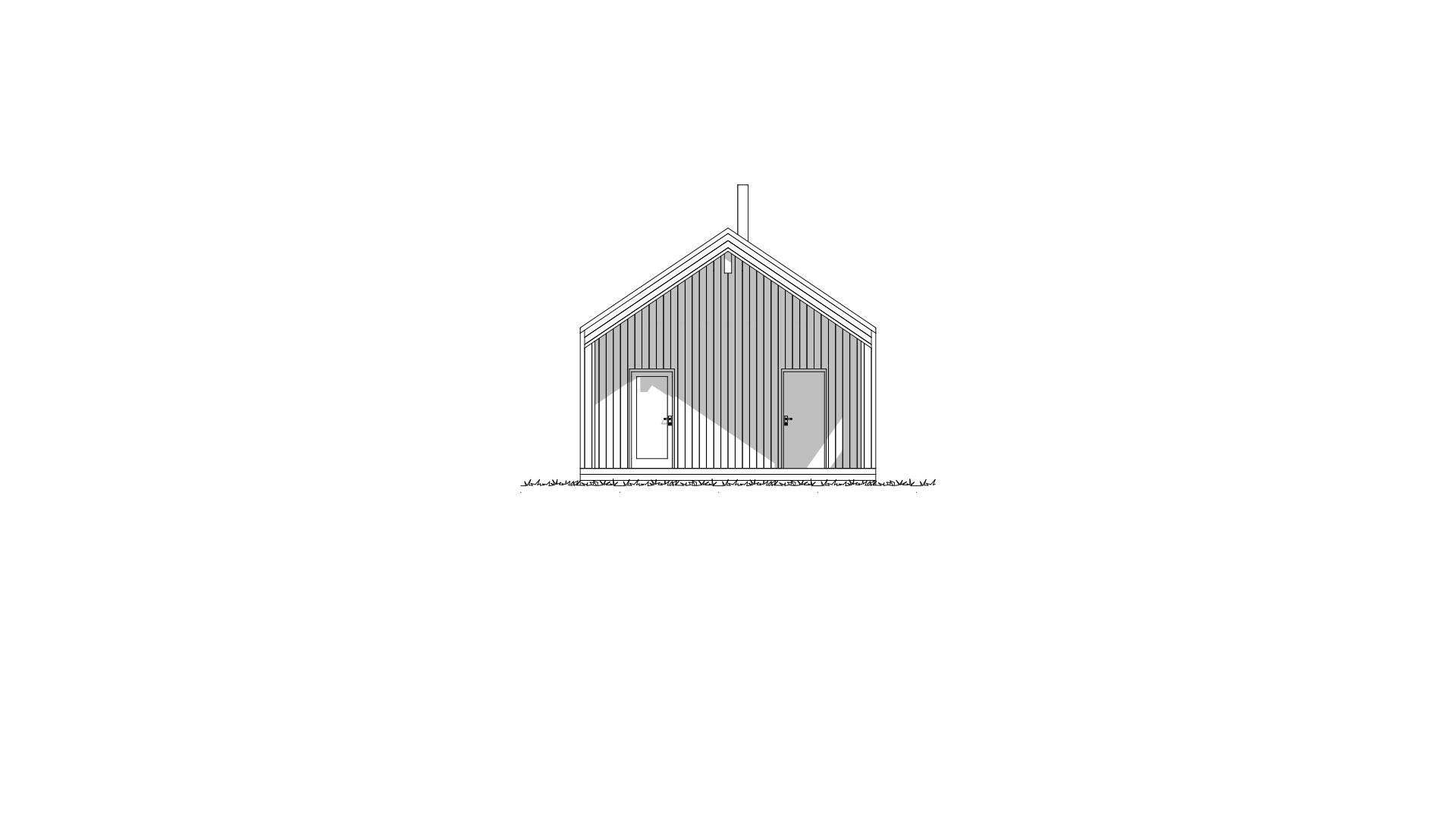 Fjellvang-Moderne_fasade1.jpg