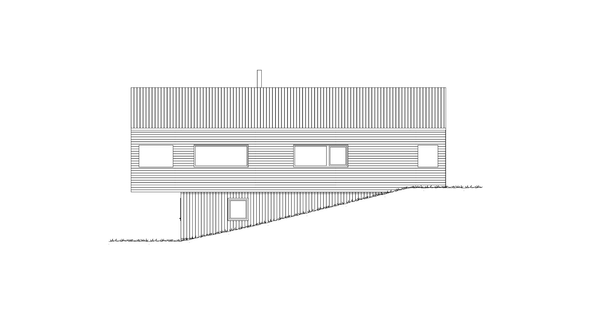 Fjellvang-Moderne_fasade2.jpg