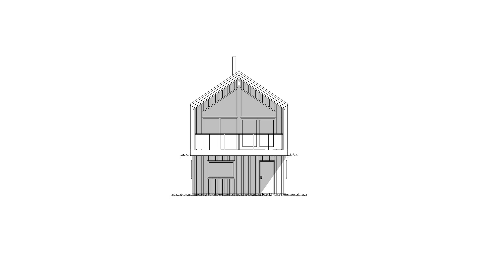 Fjellvang-Moderne_fasade3.jpg
