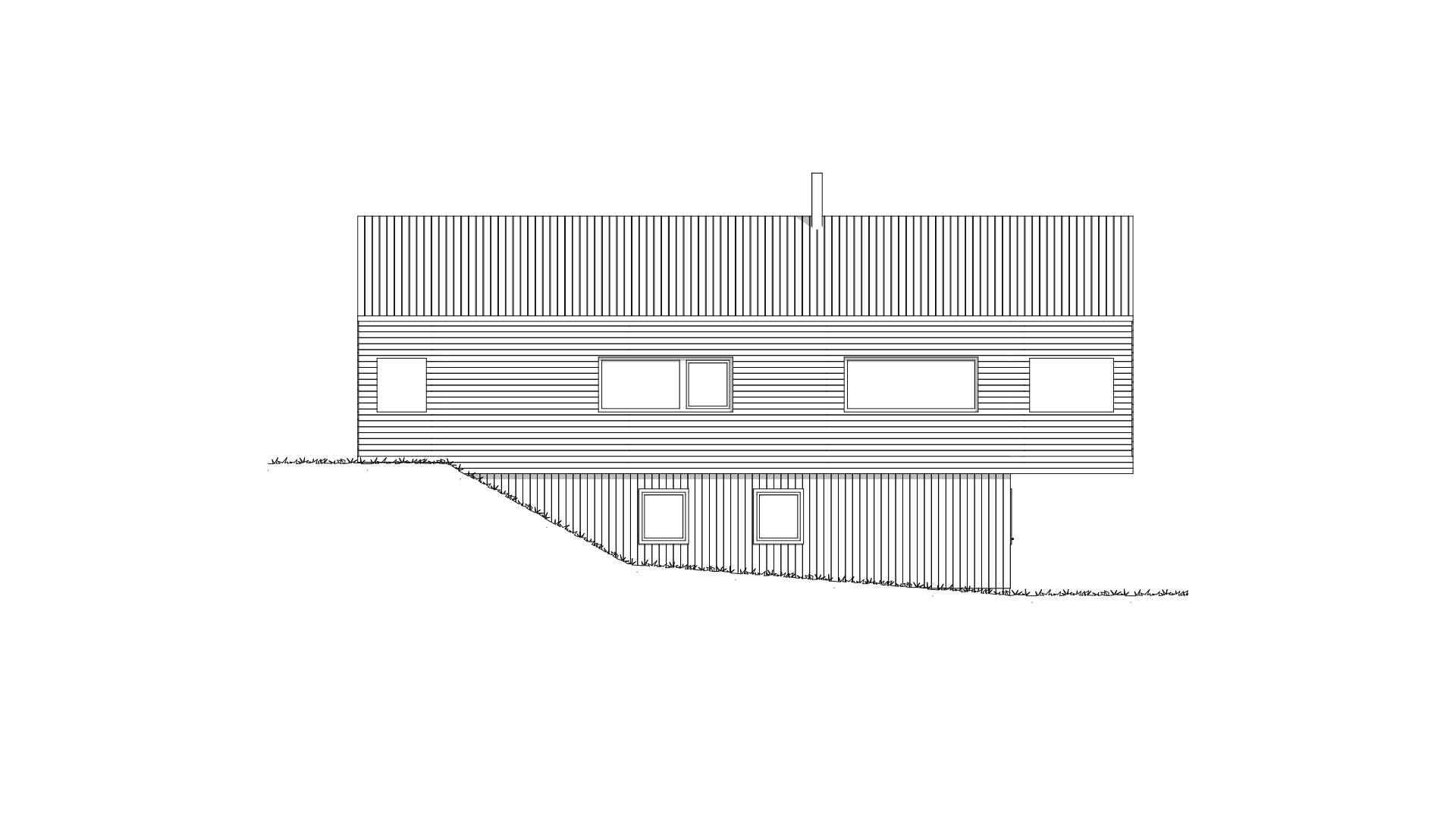 Fjellvang-Moderne_fasade4.jpg