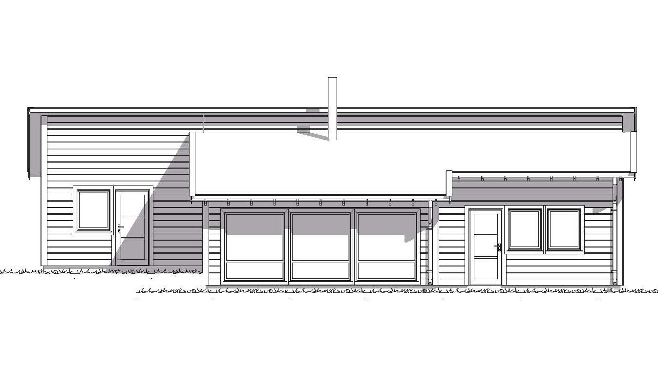 16-Havbris+fasade+3+katalog_.jpg
