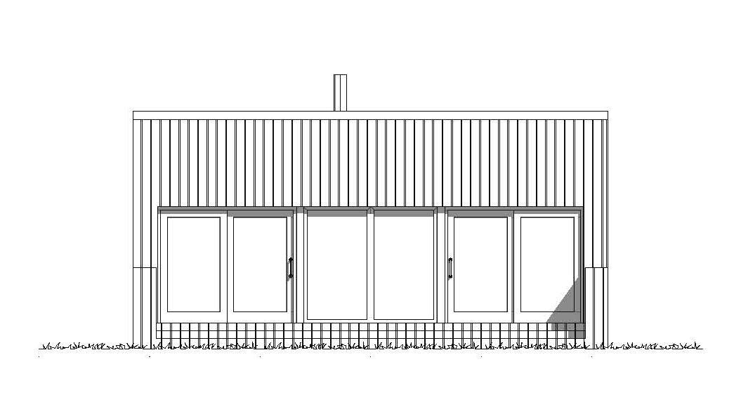 16-Hovden+fasade+1+katalog_.jpg