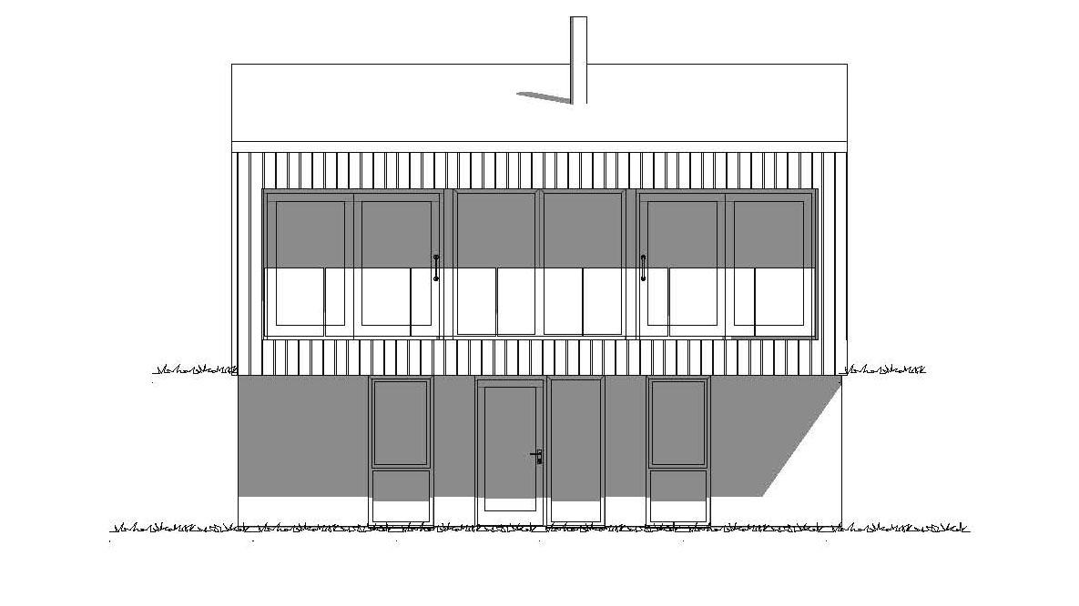 16-Hovden+fasade+3+katalog_.jpg