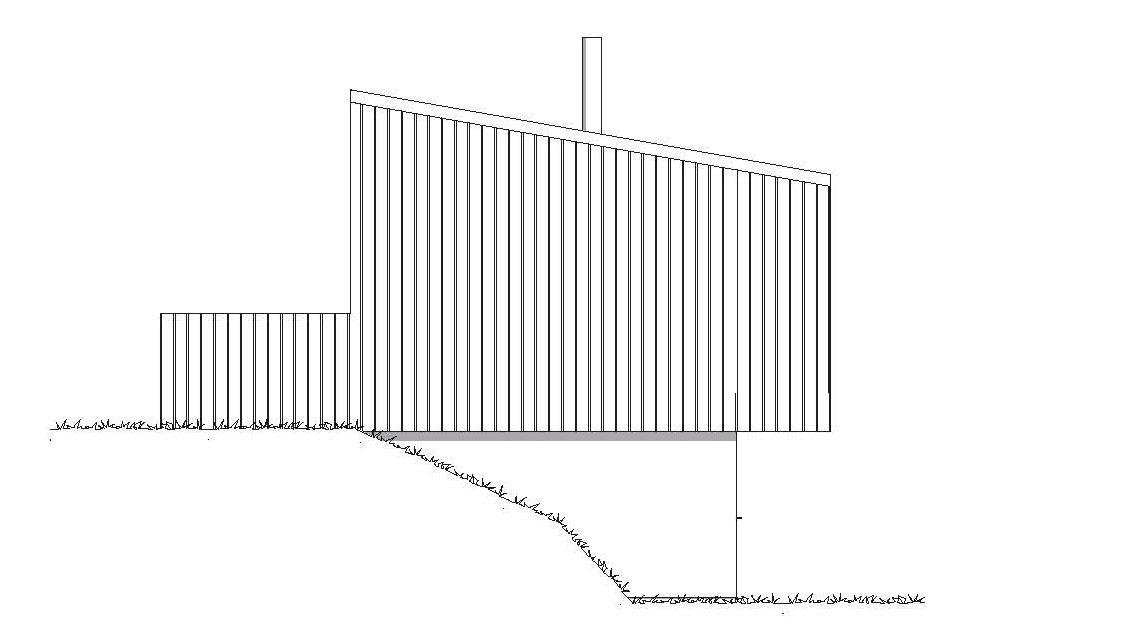 16-Hovden+fasade+4+katalog_.jpg