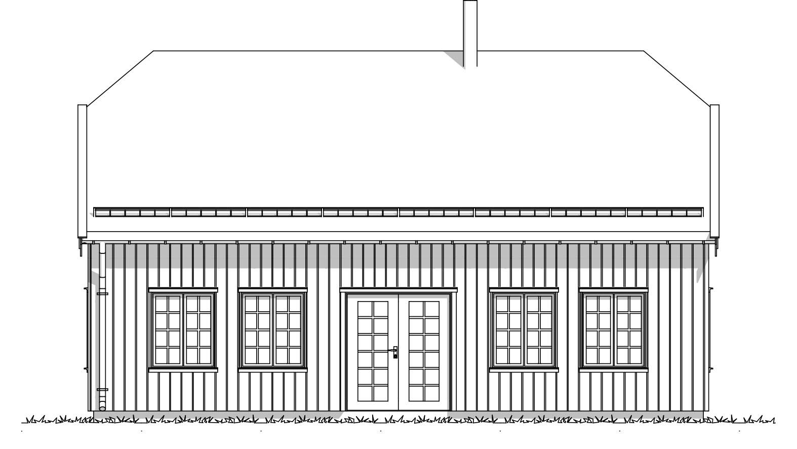 16-Idyll+fasade+1+katalog_.jpg