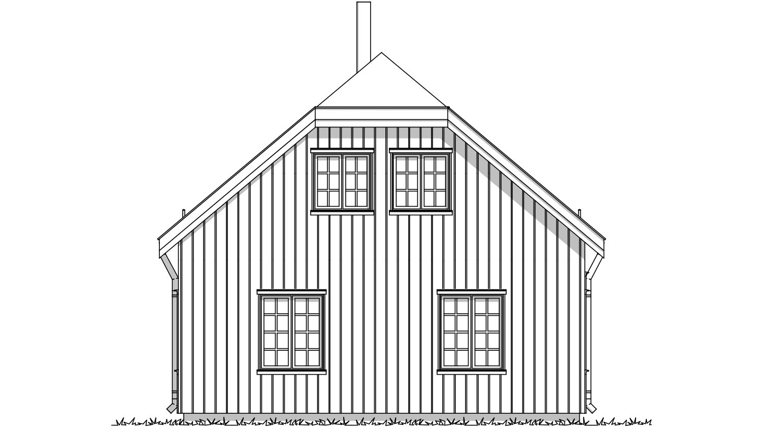 16-Idyll+fasade+4+katalog.jpg