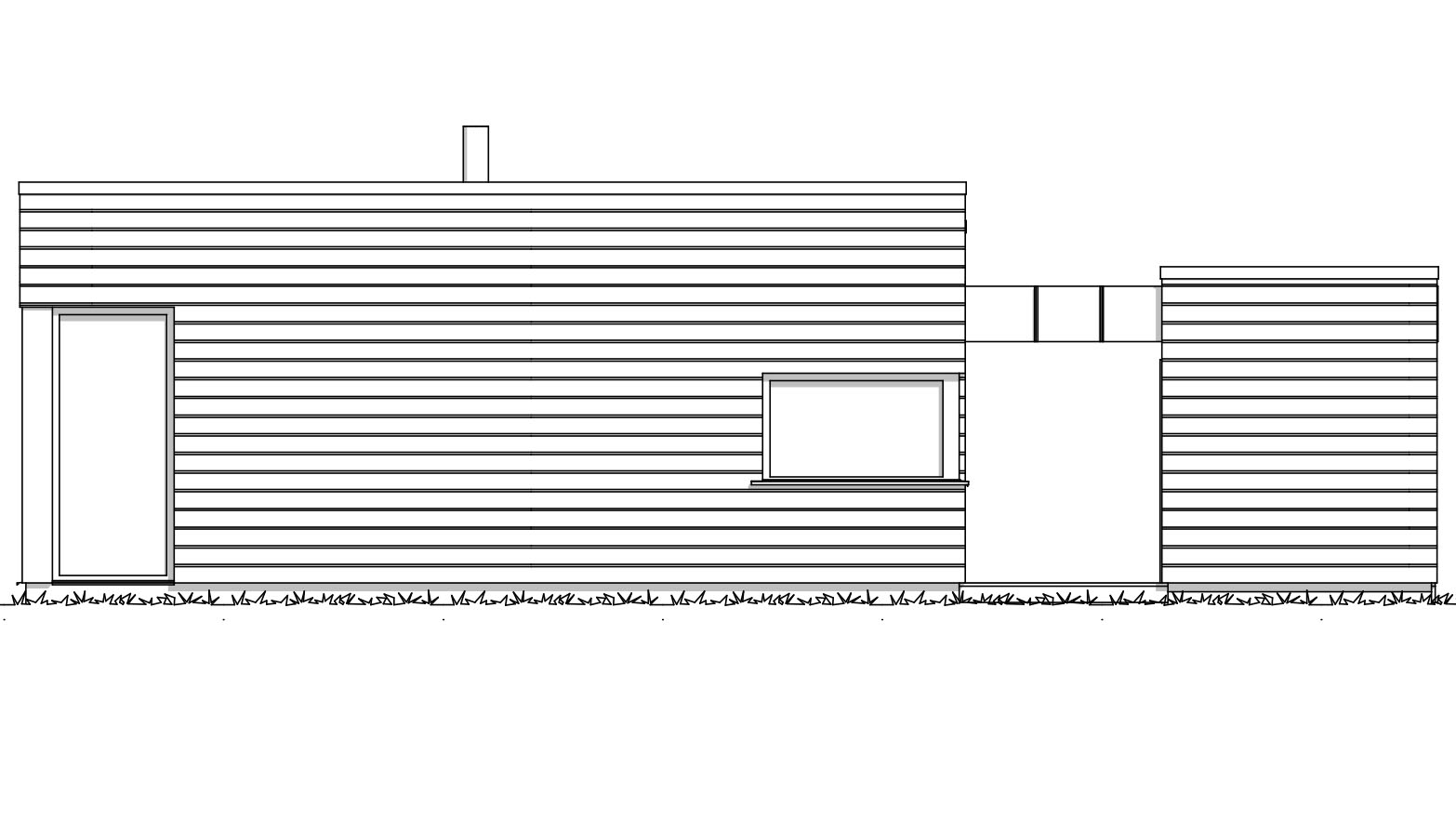 16-Kikkut+fasade+4+katalog.jpg