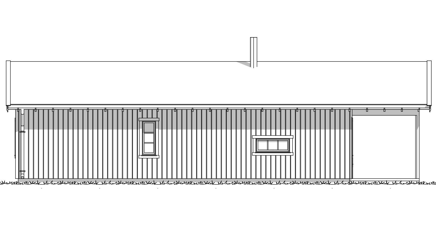 16-Koia+tradisjon+fasade+1+katalog.jpg
