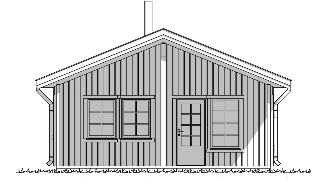 16-Koia+tradisjon+fasade+4+katalog.jpg