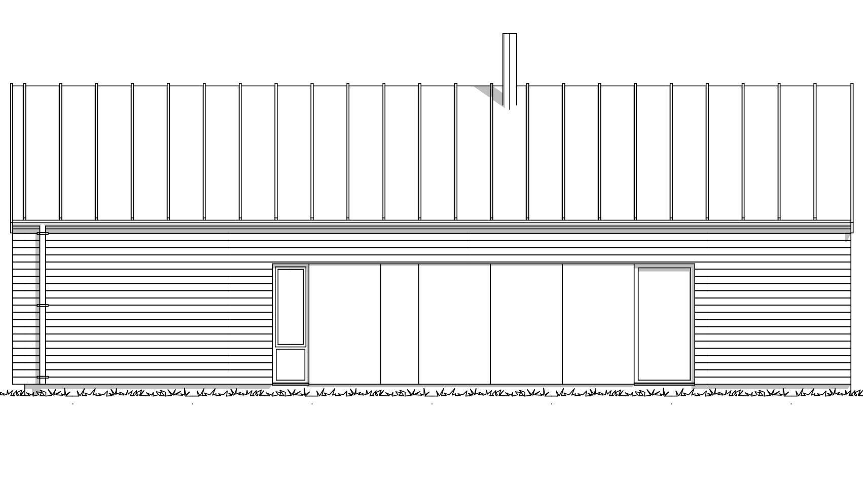 16-Koia+moderne+fasade+1+katalog.jpg